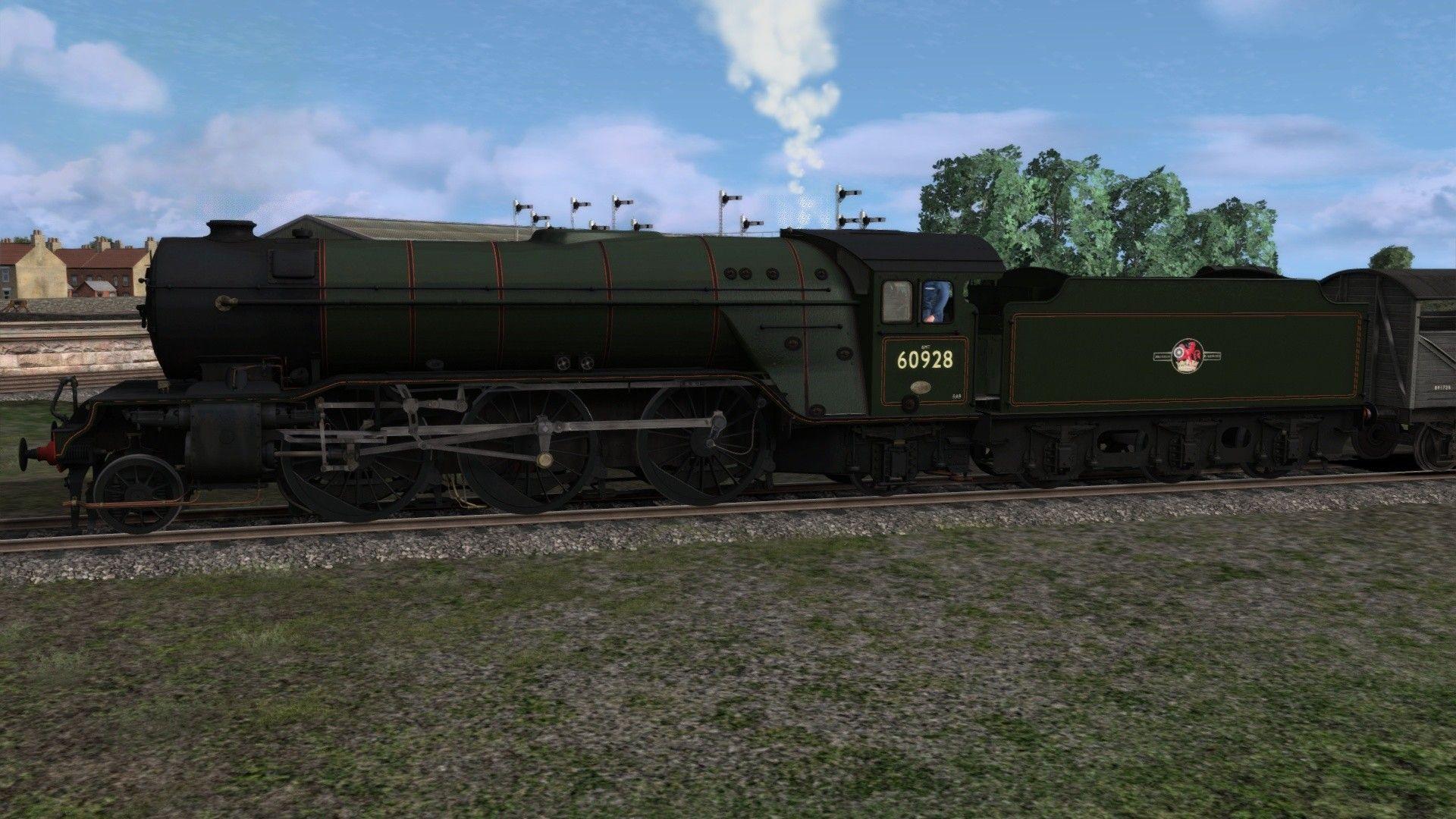 LNERV25.jpg