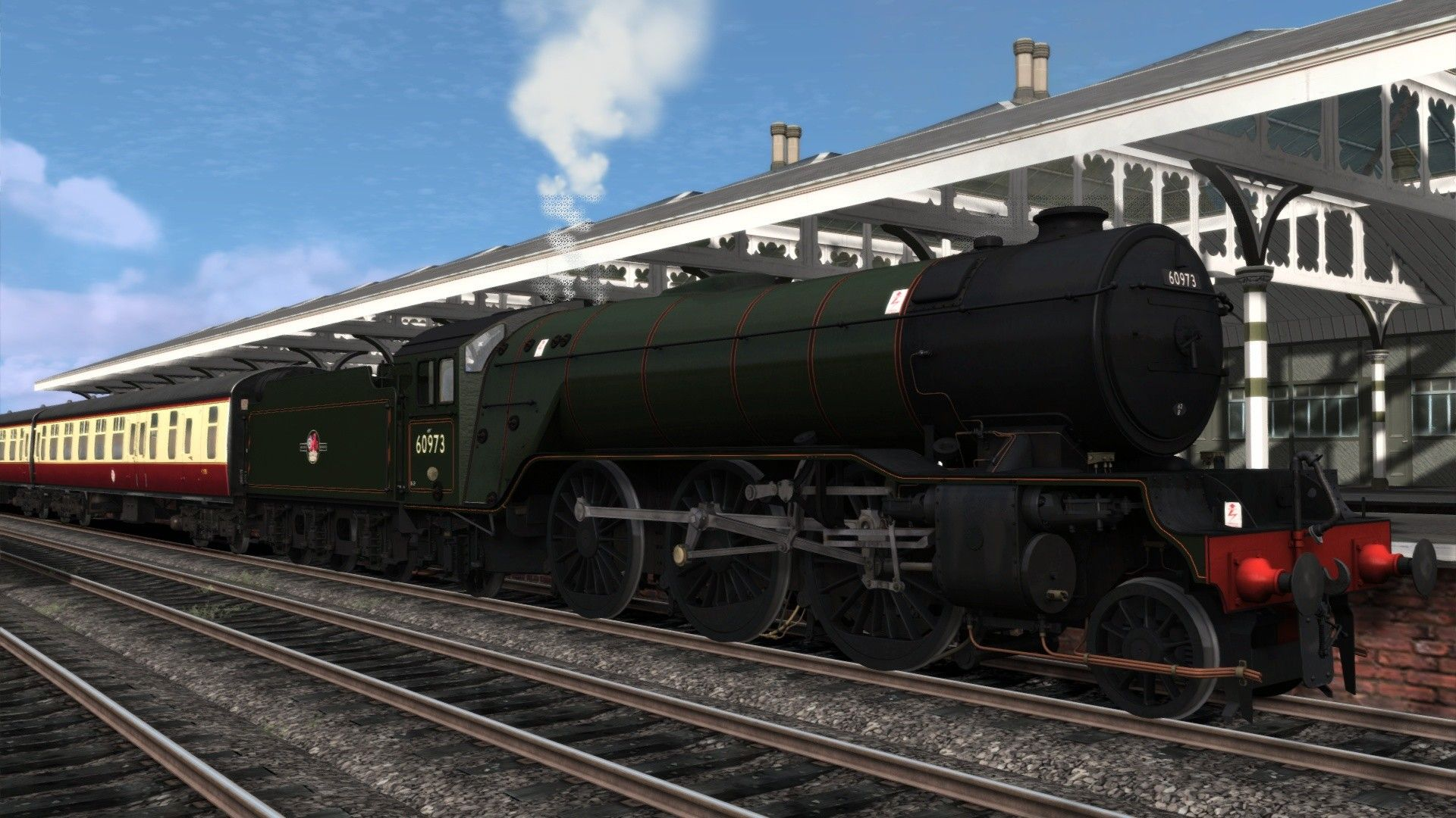 LNERV21.jpg