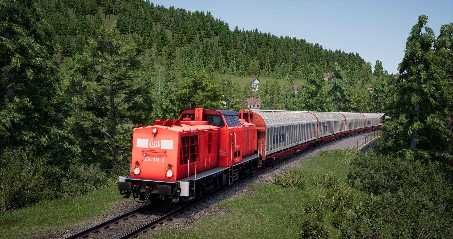 TSW2043.jpg
