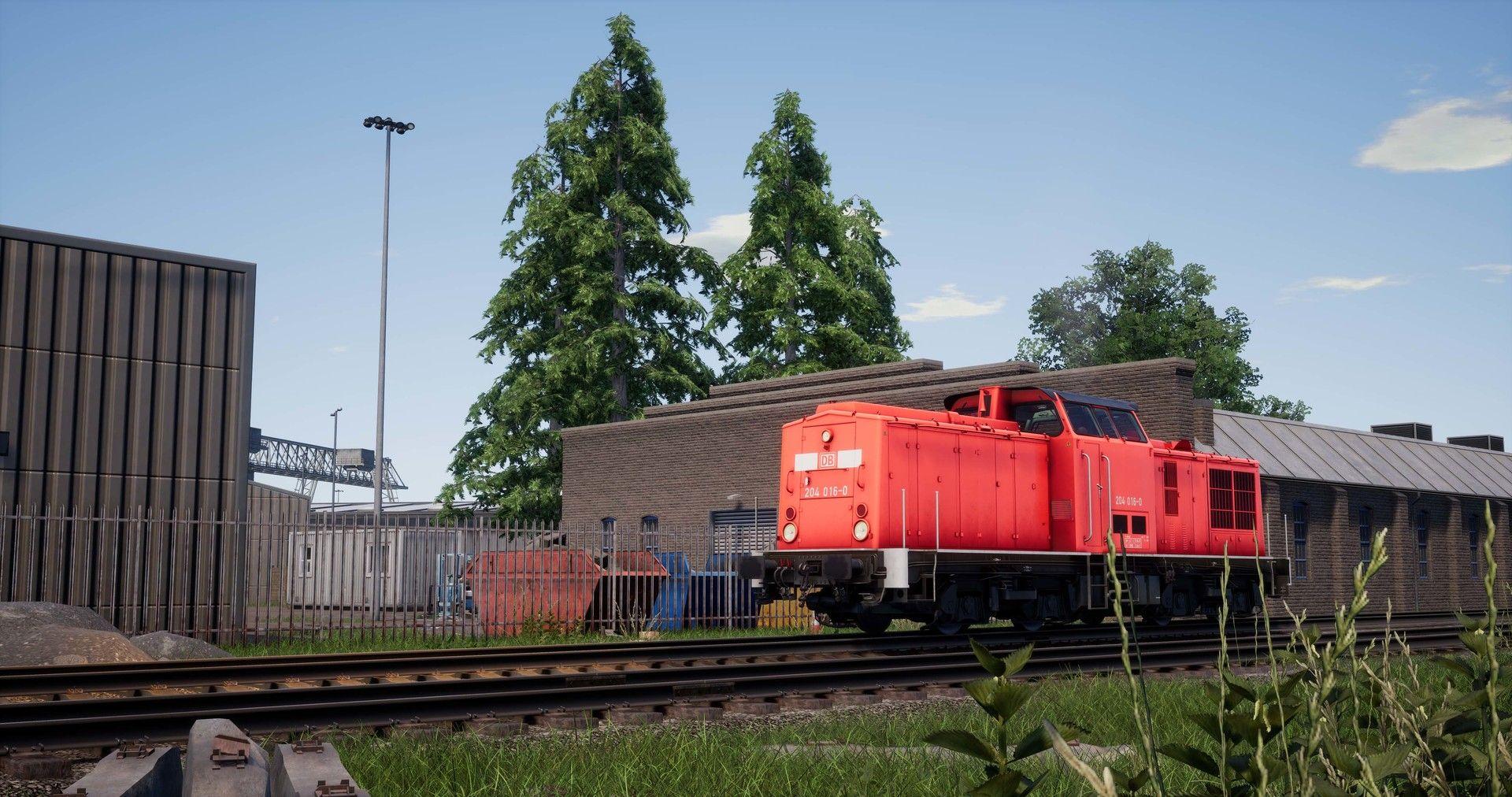 TSW2042.jpg