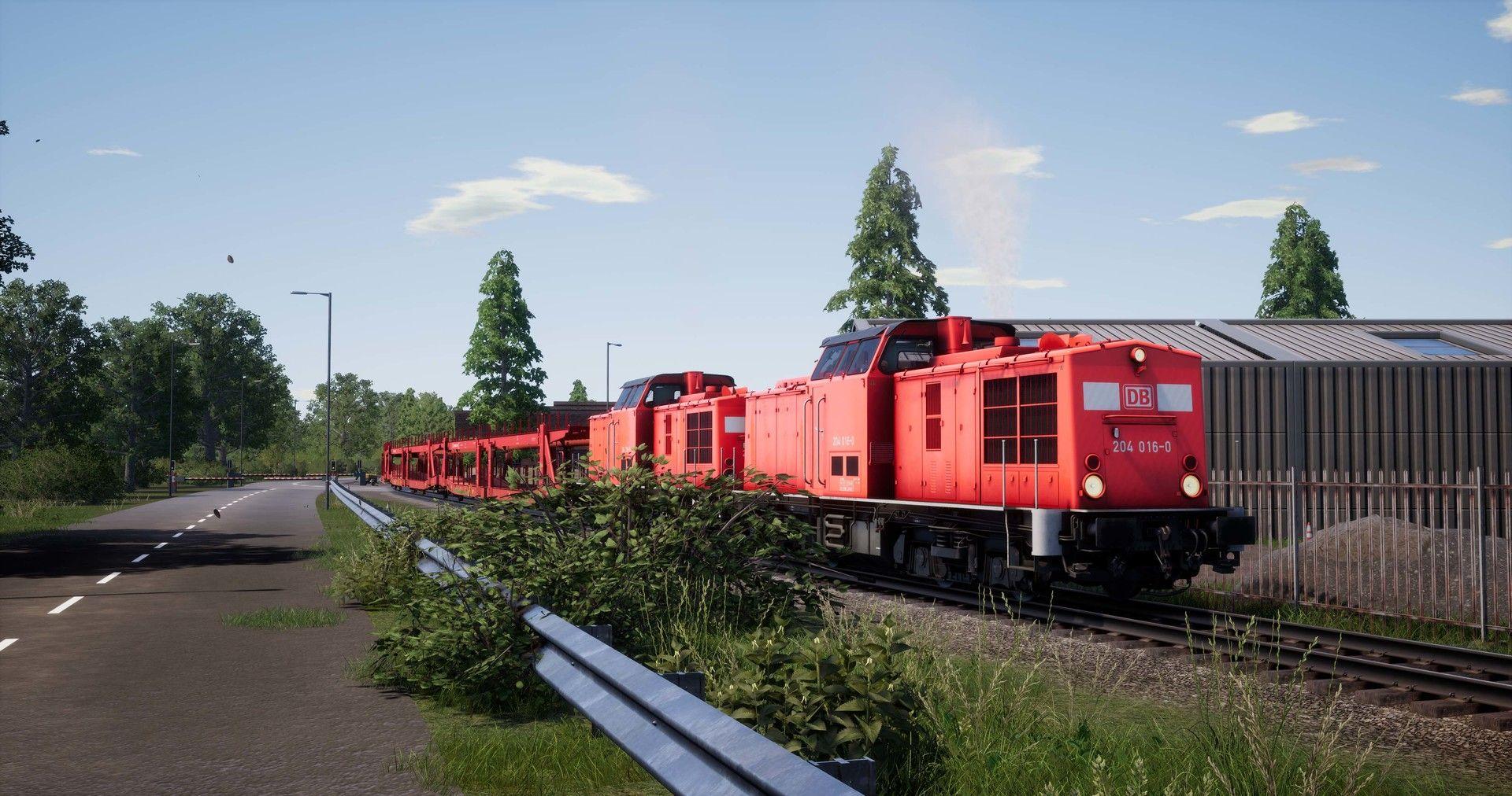 TSW2045.jpg