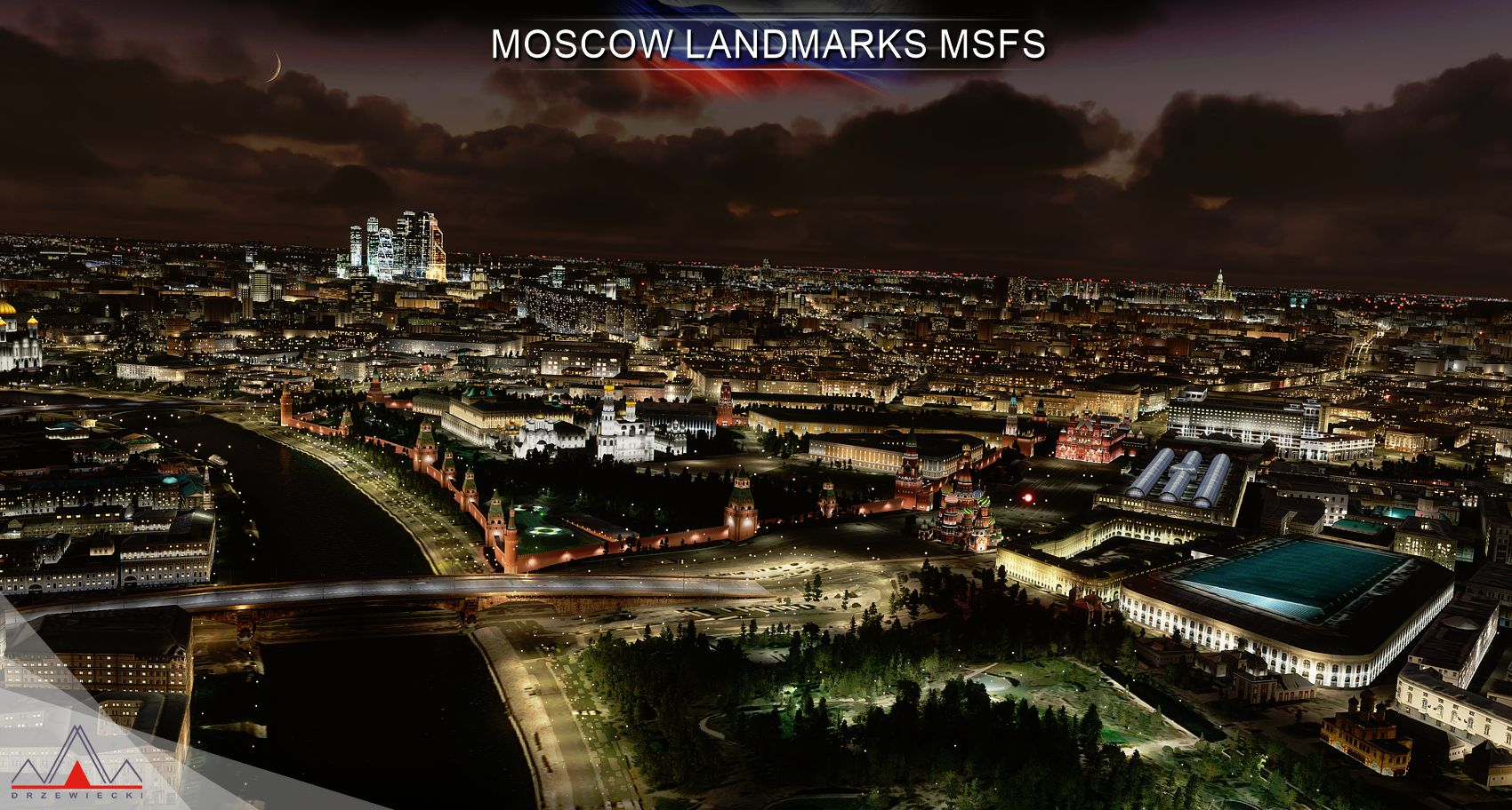 MOSCOW1.jpg