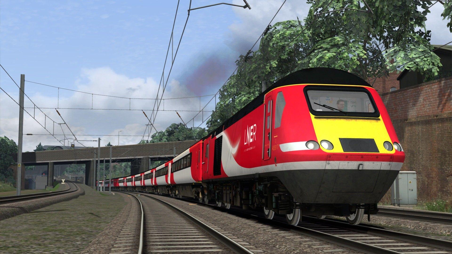 LNER433.jpg