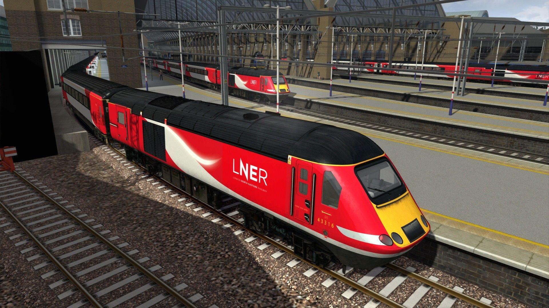 LNER432.jpg