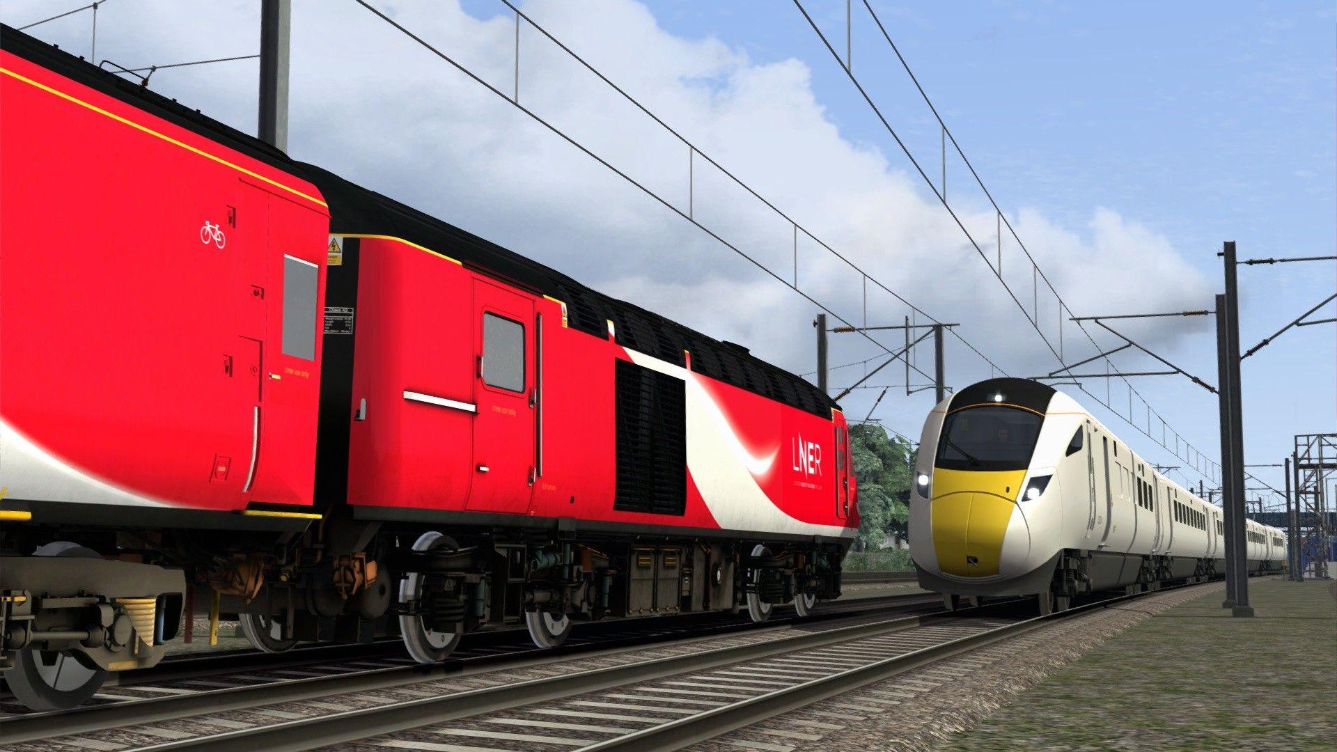LNER434.jpg