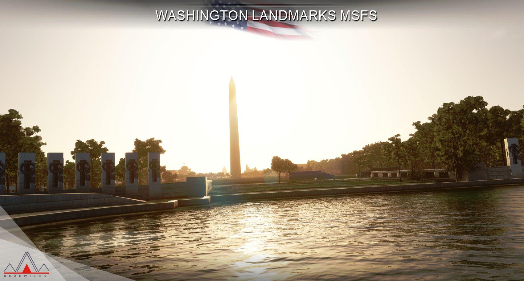 WASHINGTON5.jpg