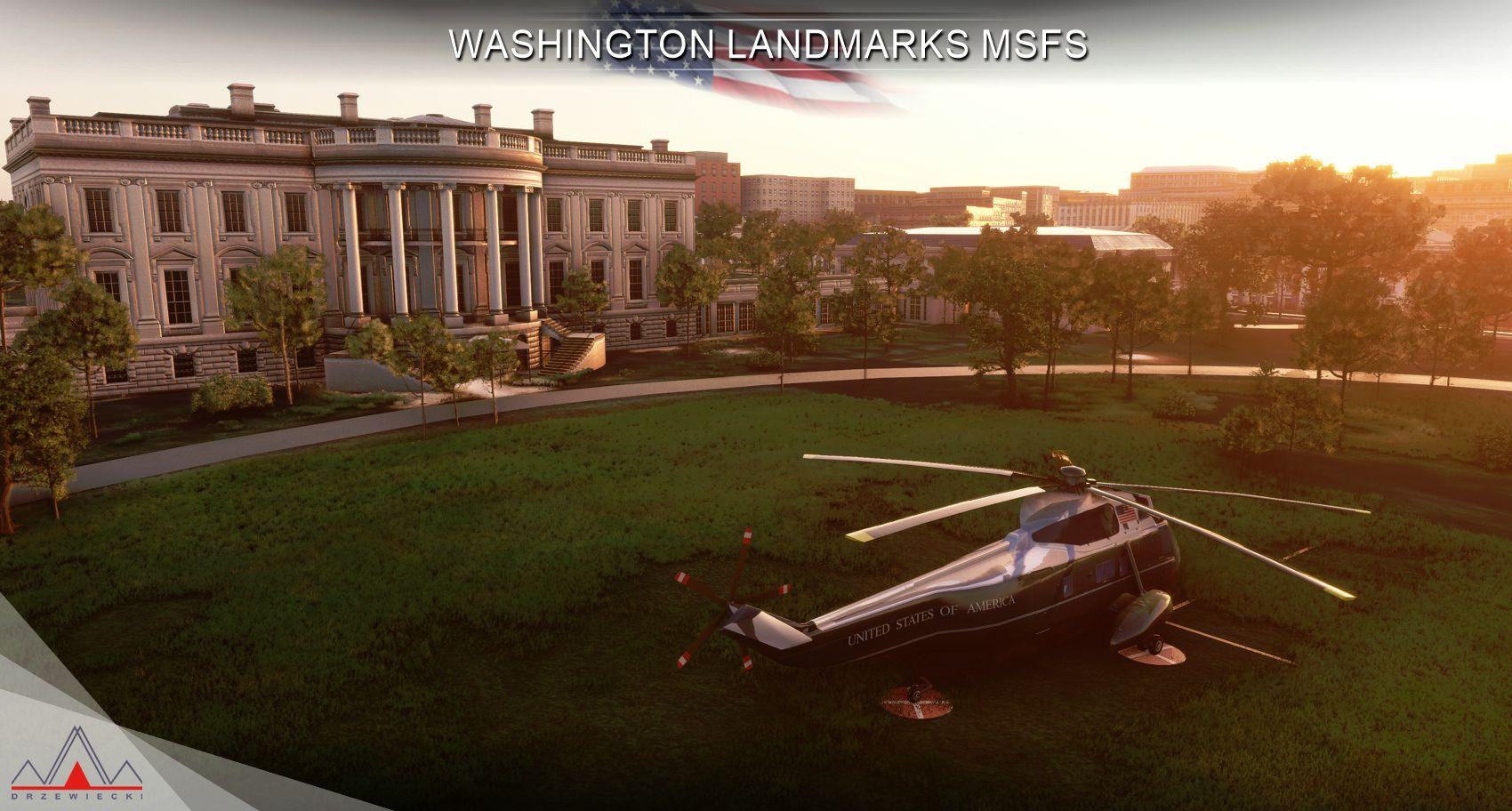WASHINGTON4.jpg