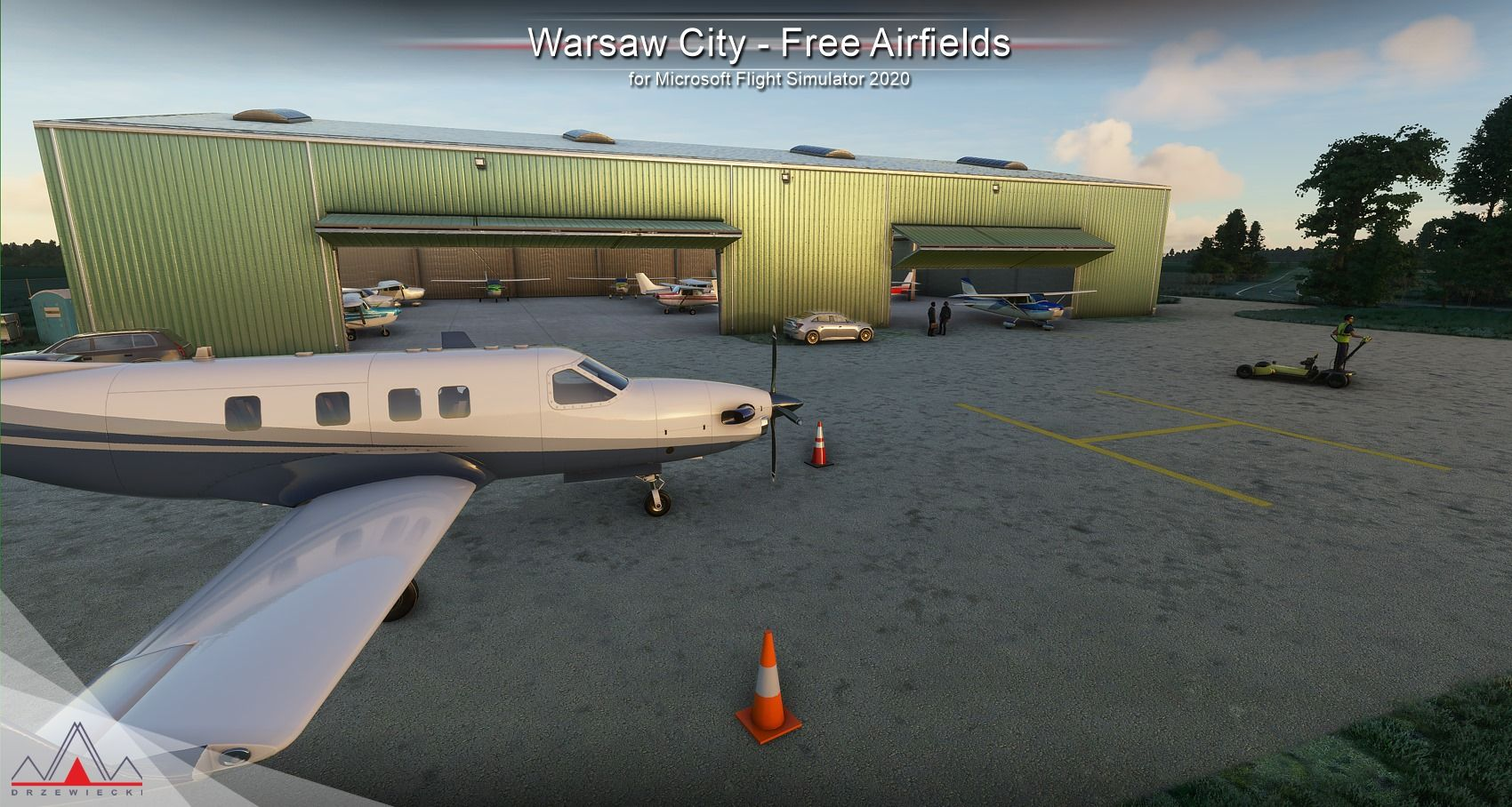 WARSAWAF1.jpg