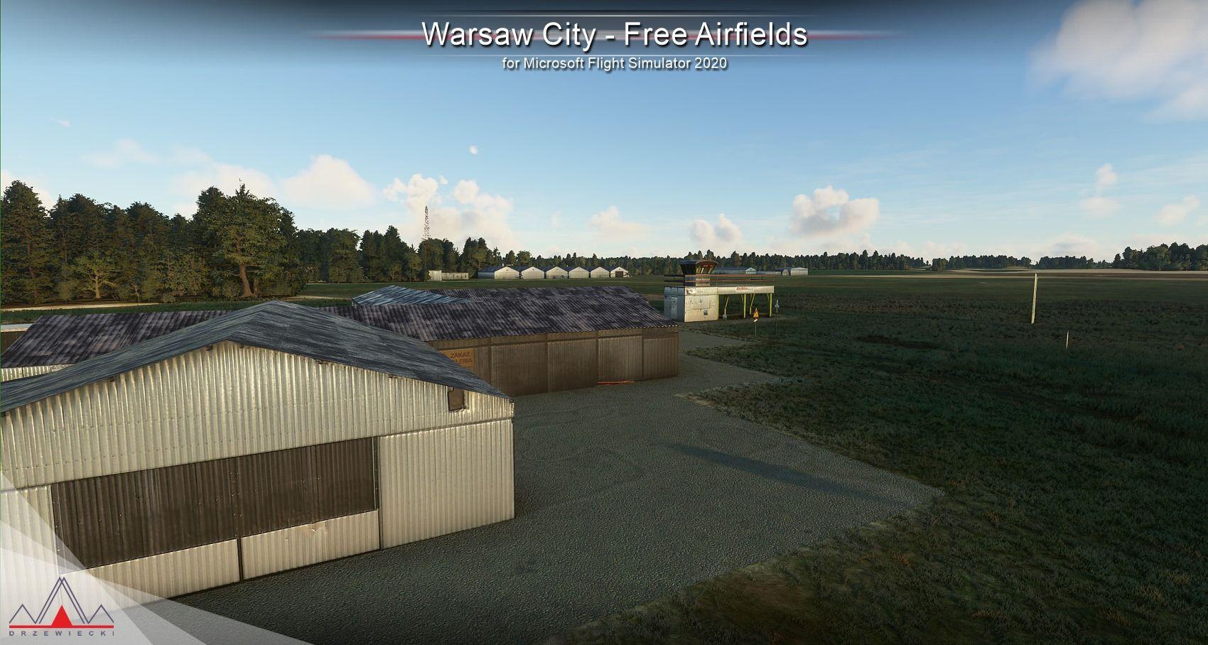 WARSAWAF5.jpg