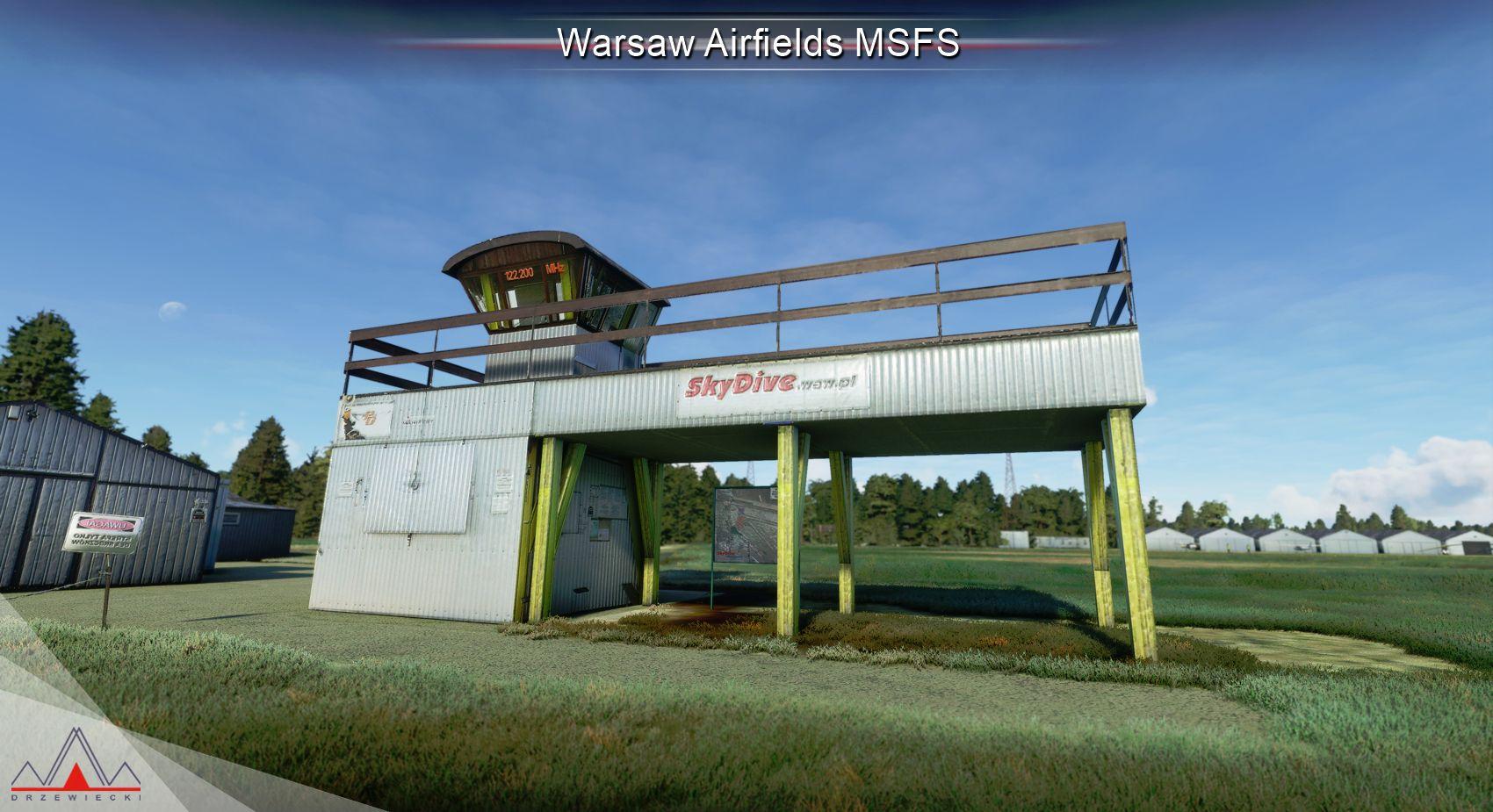 WARSAWAF6.jpg