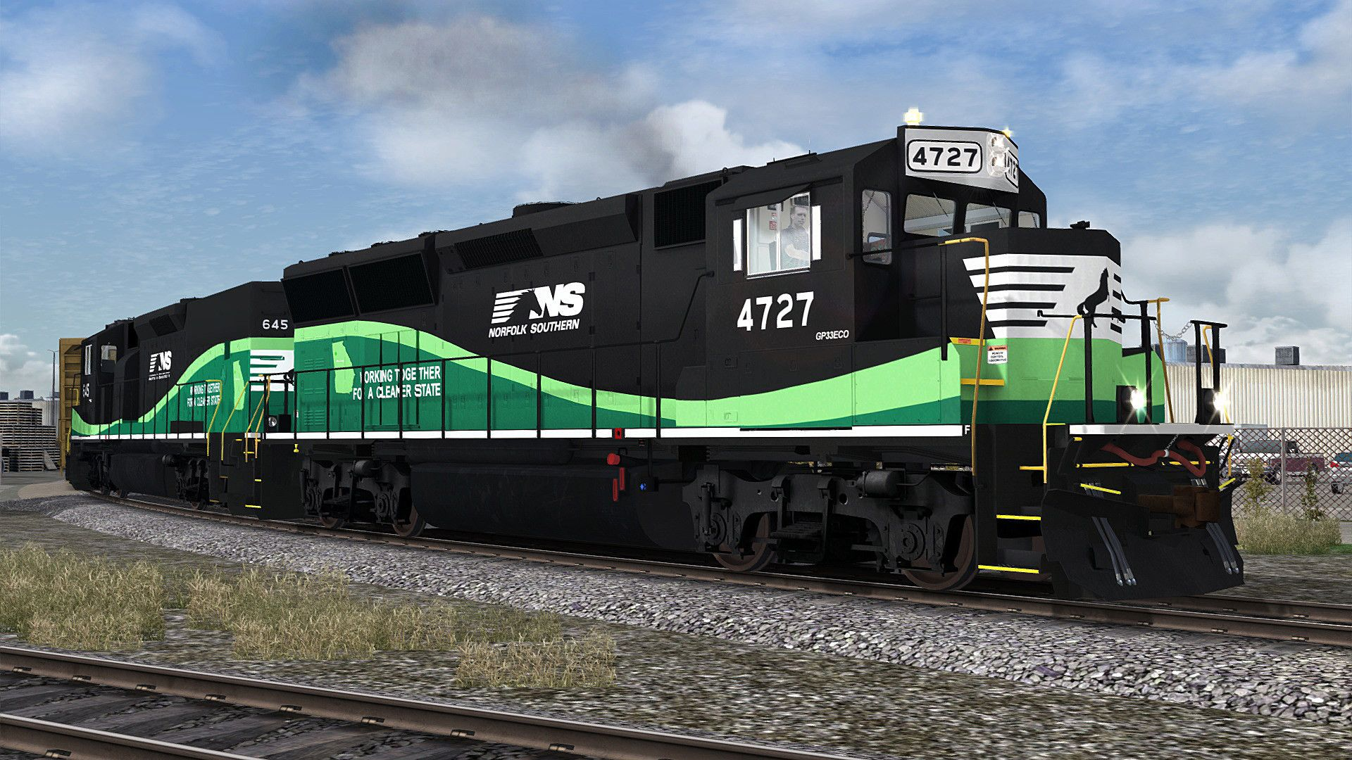 NSGP333.jpg