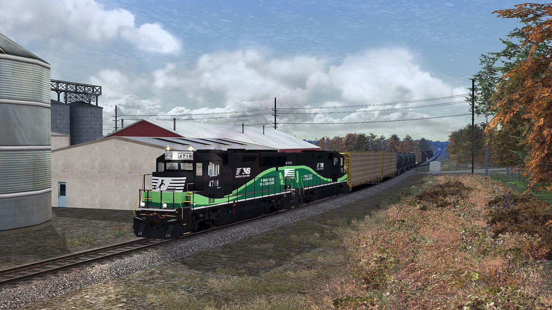 NSGP332.jpg