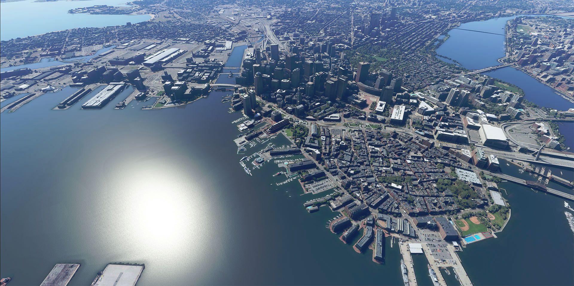 BOSTONHARBOURS1.jpg