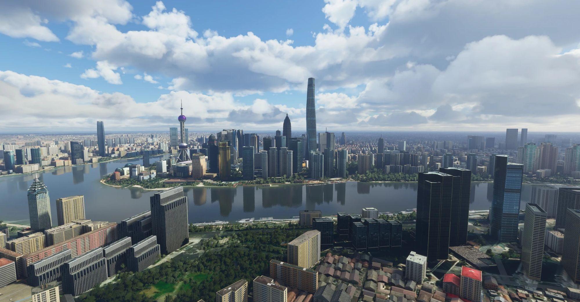 SHANGHAI5.jpg