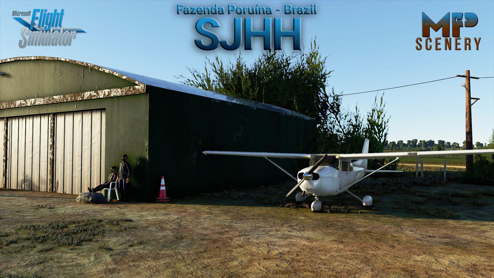 SJHH4.jpg