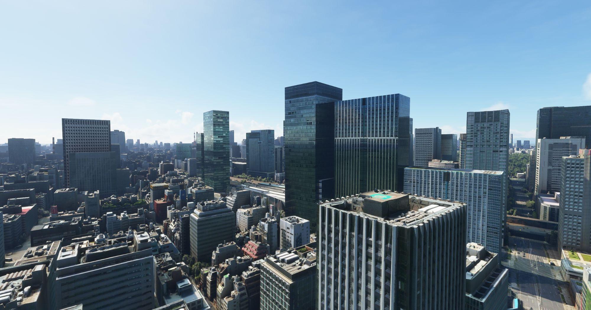 TOKYOLM1.jpg