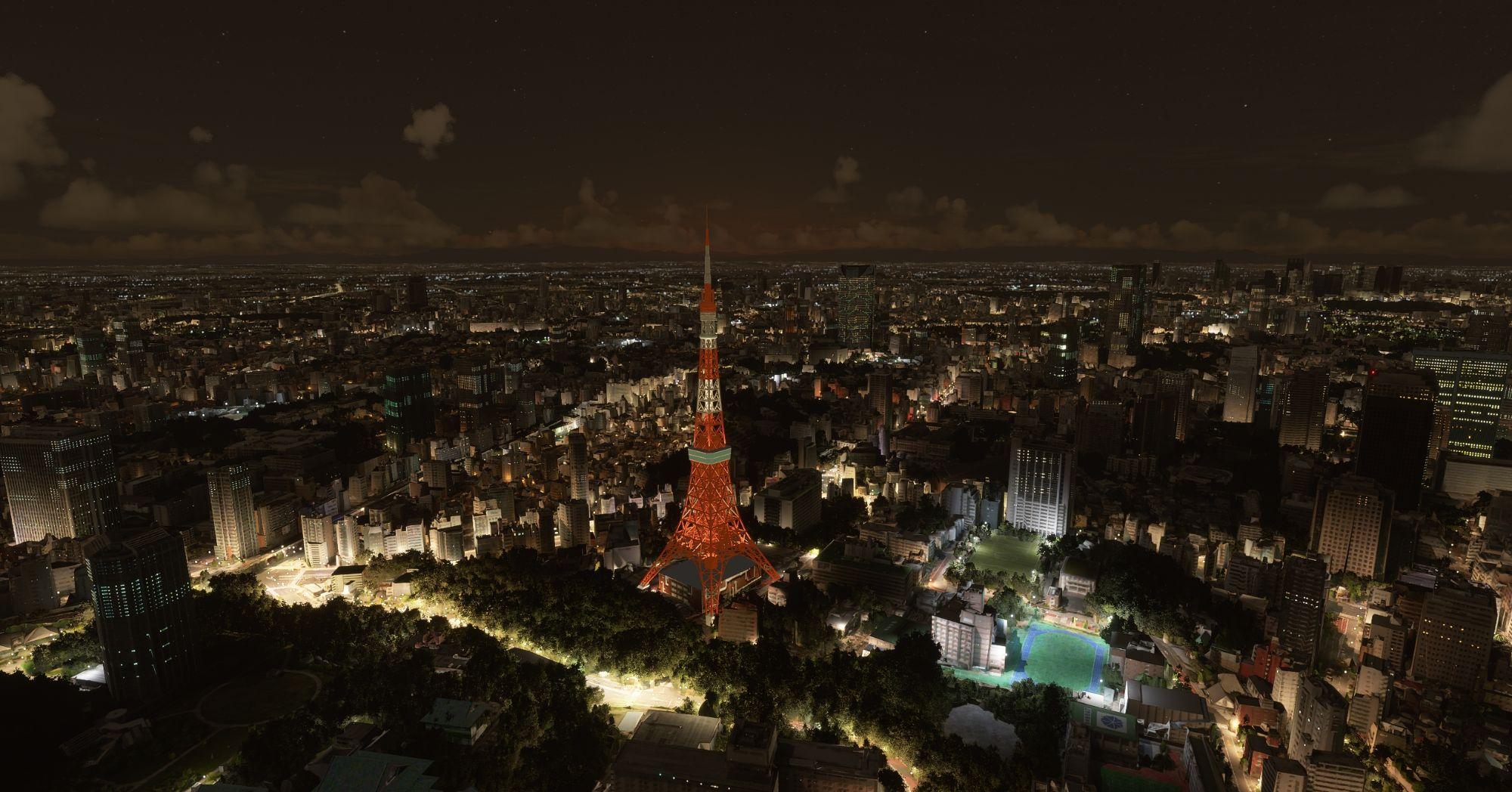 TOKYOLM3.jpg