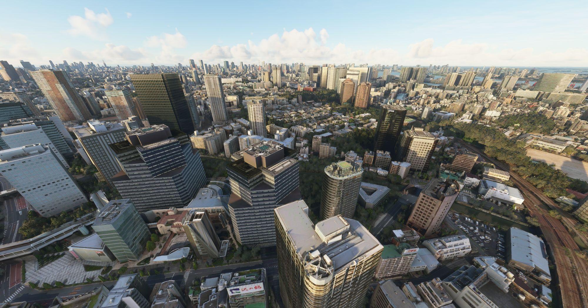 TOKYOLM5.jpg