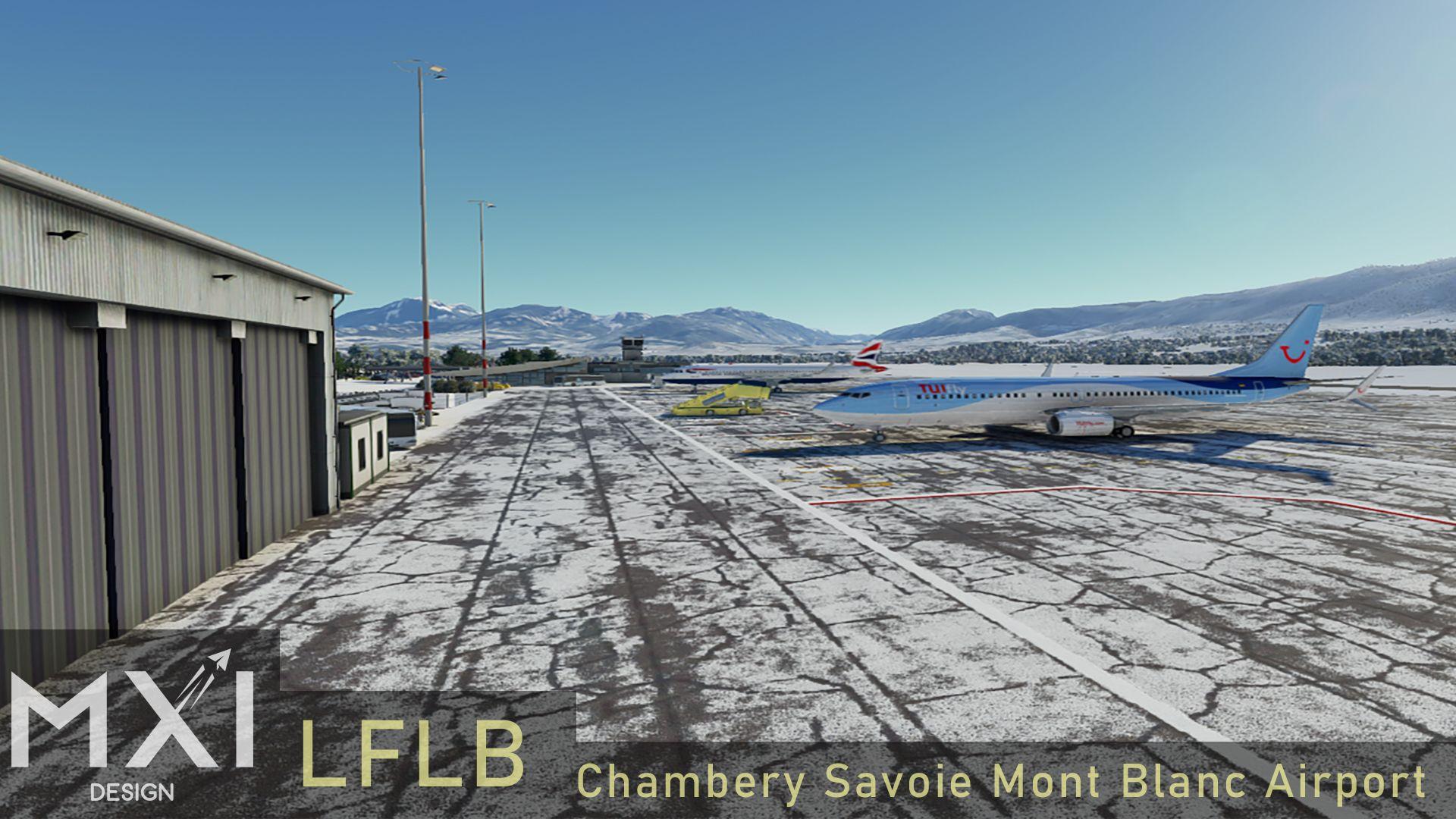 LFLB1.jpg