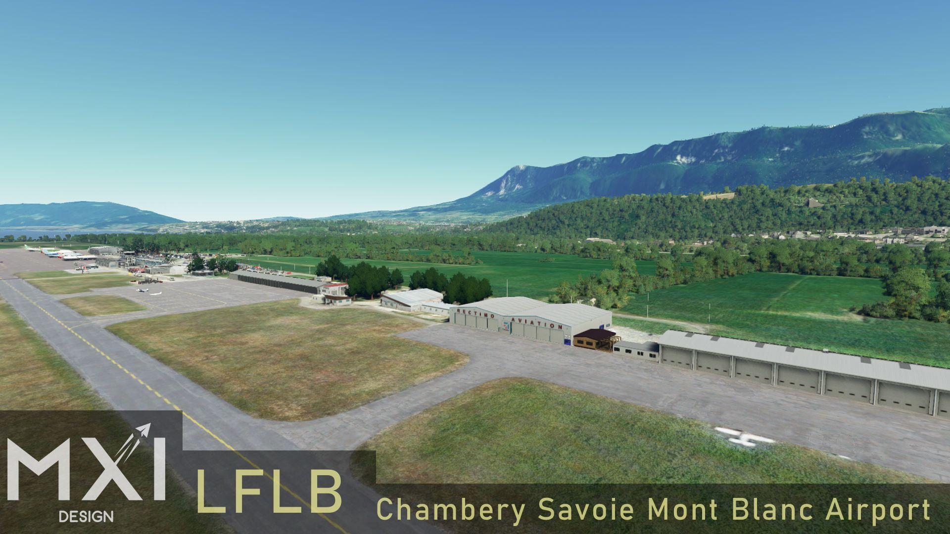 LFLB2.jpg