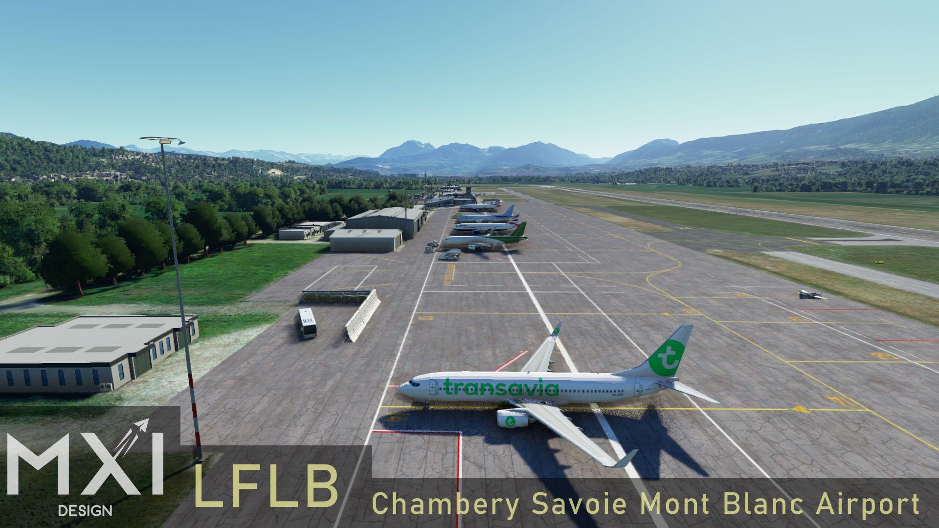 LFLB4.jpg