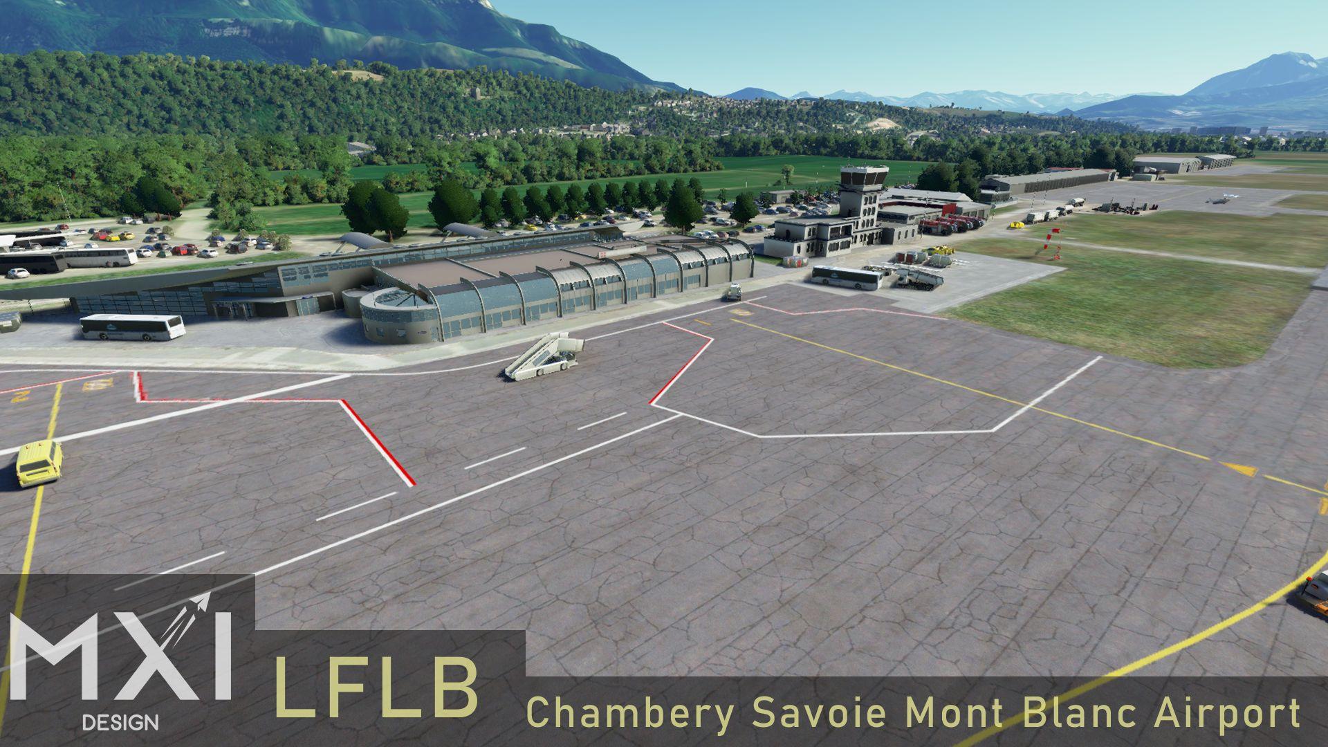 LFLB6.jpg