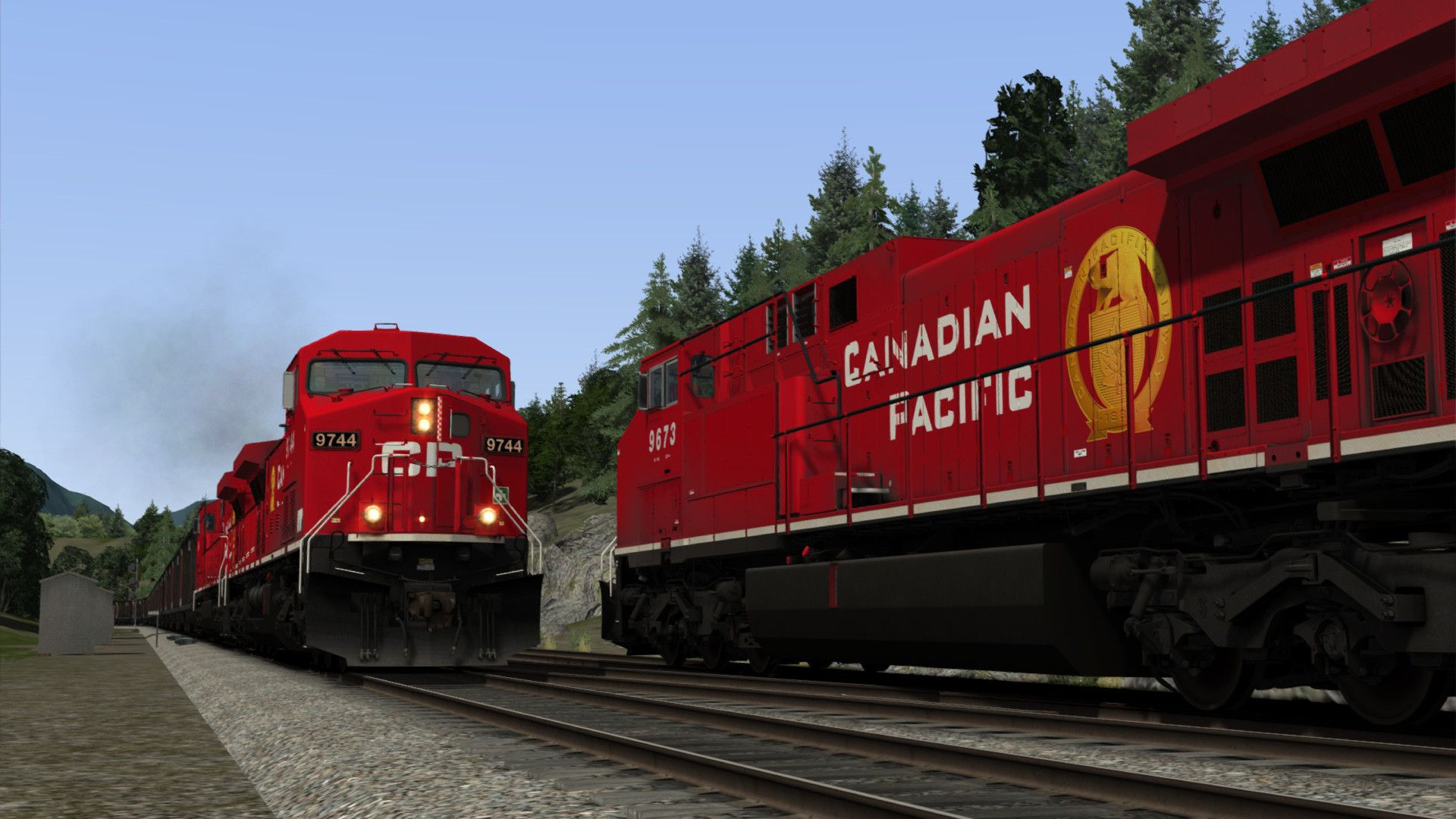 CPAC4400CW3.jpg