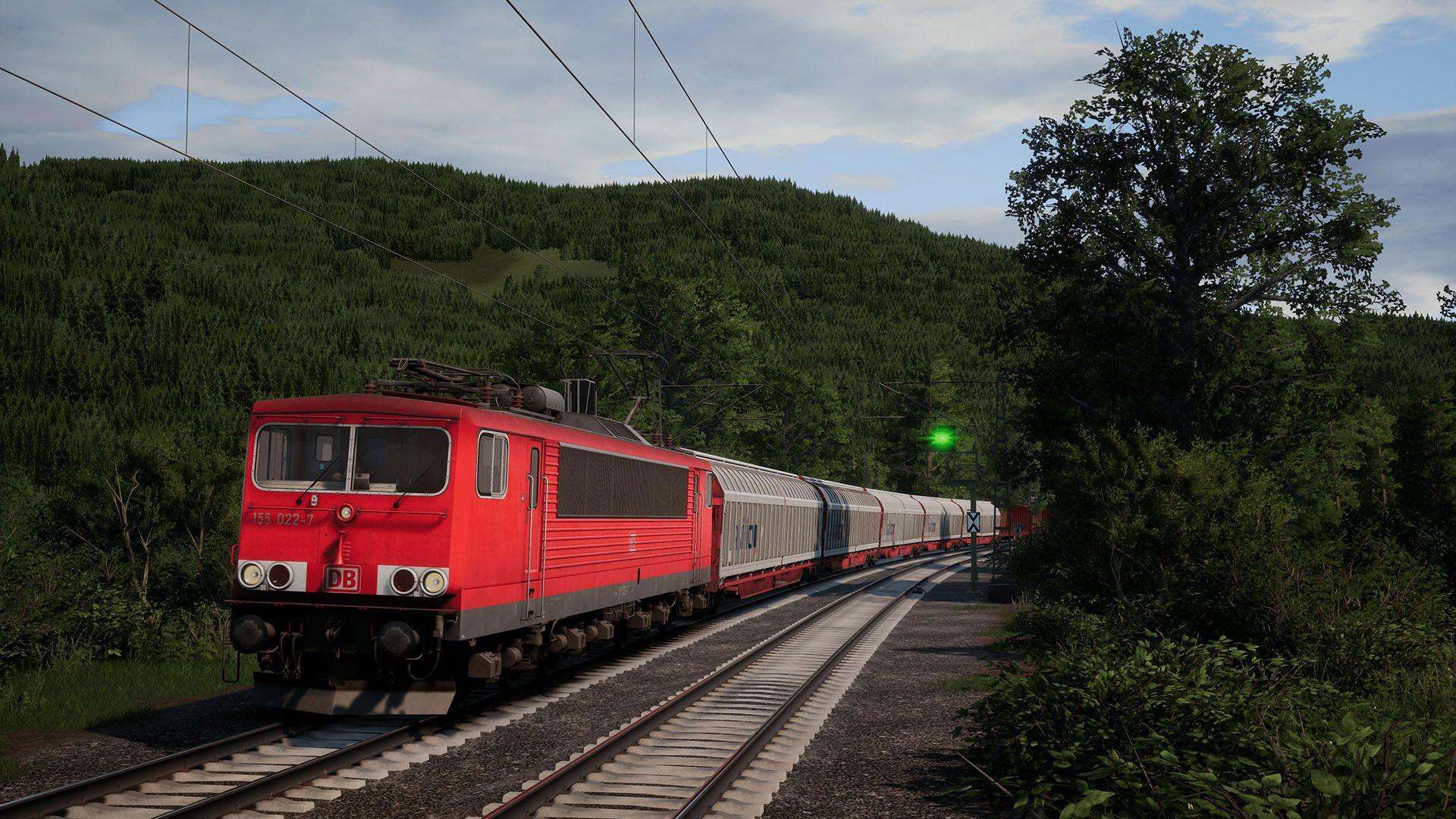 TSW21553.jpg