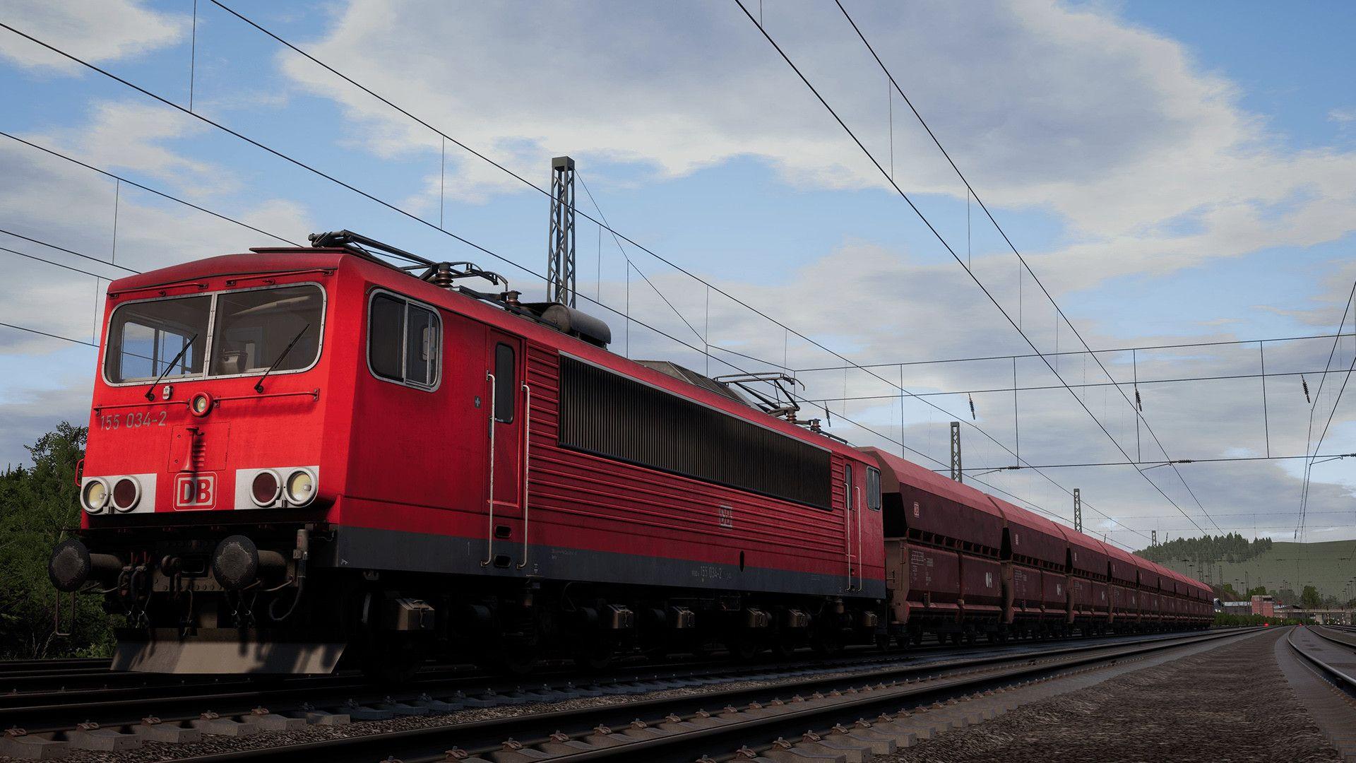 TSW21555.jpg