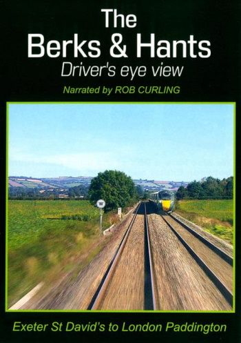 Clickable image taking you to the Berks & Hants Driver's Eye View