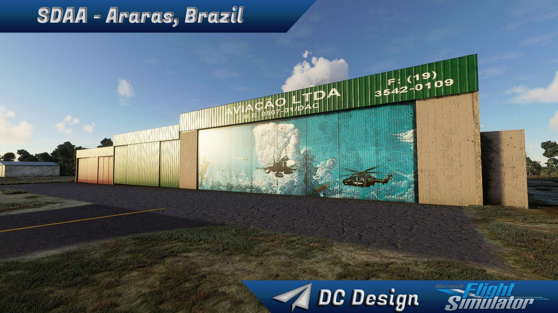 SDAA3.jpg