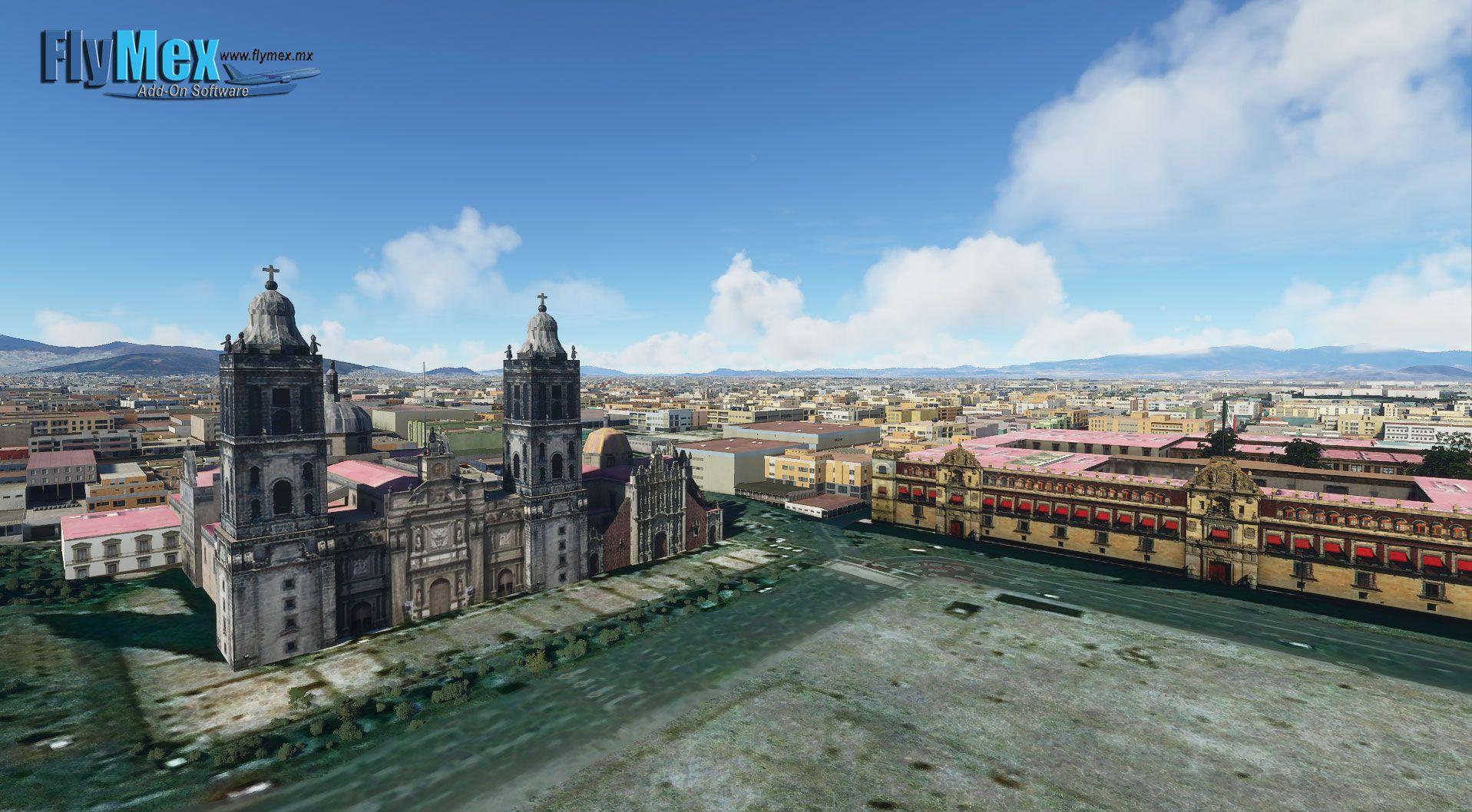 MEXICOCITY4.jpg