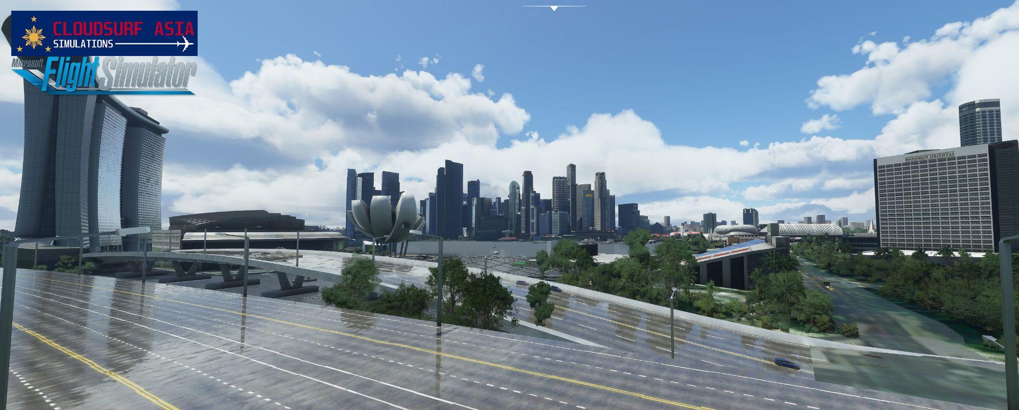 SINGAPOREDT1.jpg