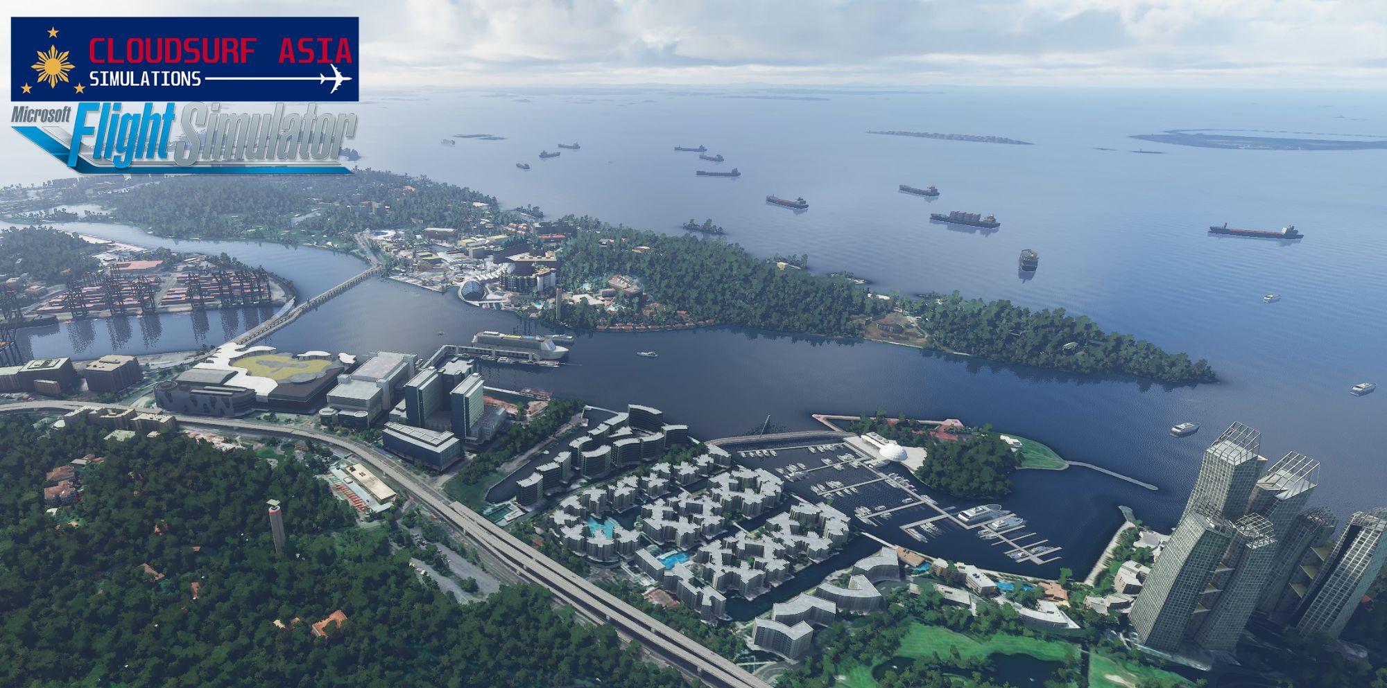 SINGAPOREDT2.jpg