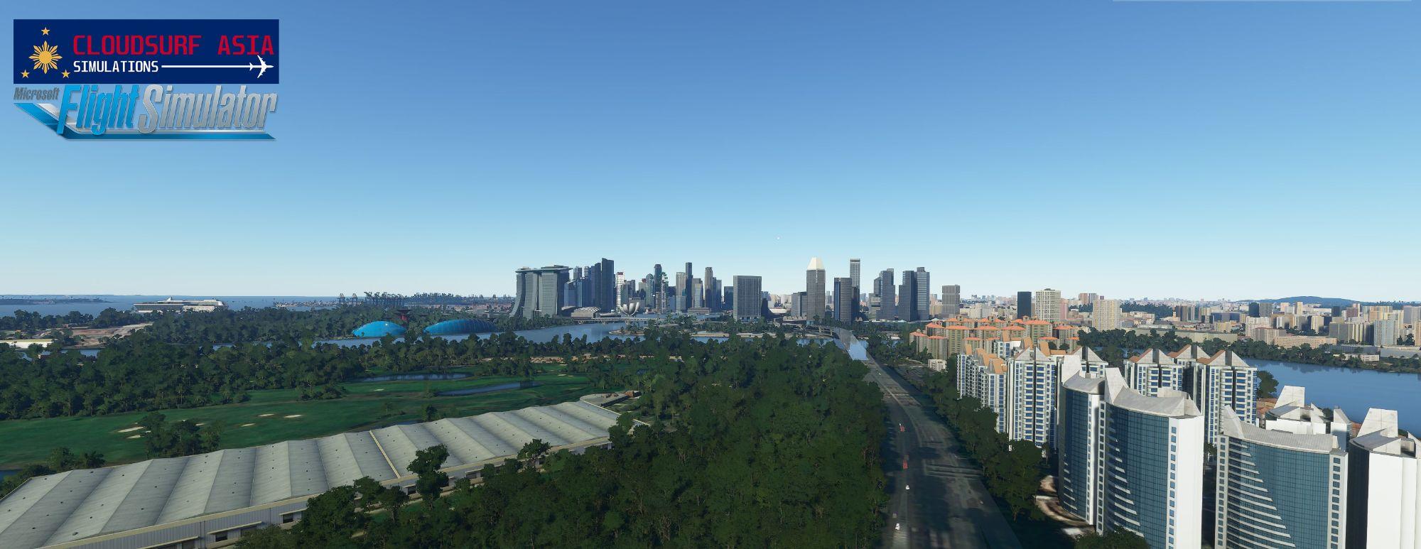 SINGAPOREDT3.jpg