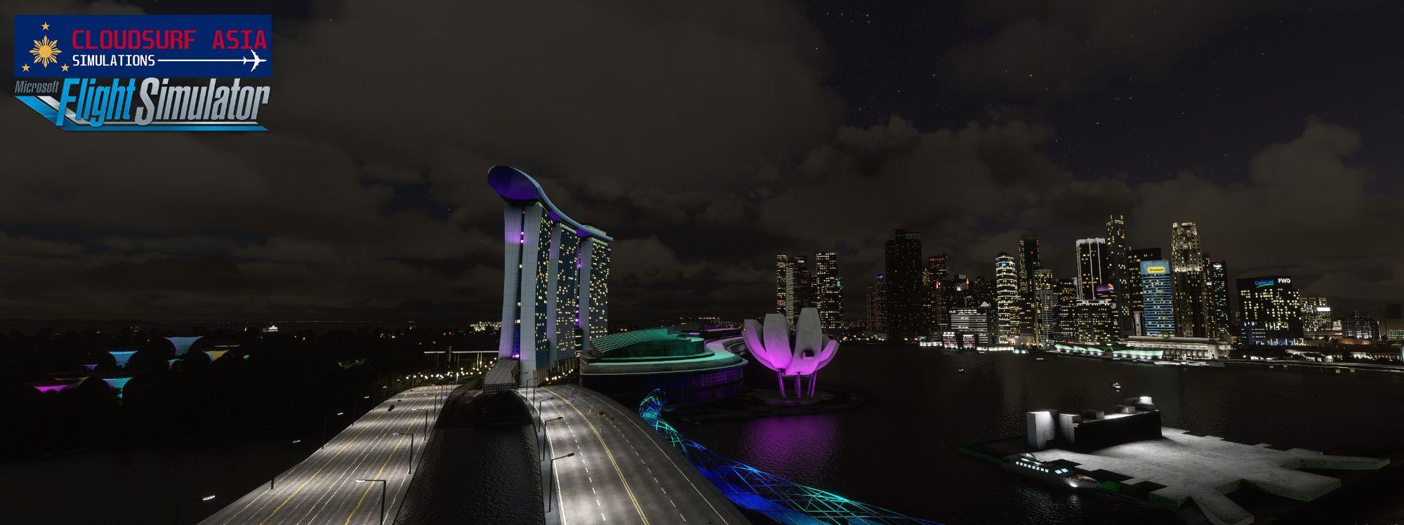 SINGAPOREDT6.jpg