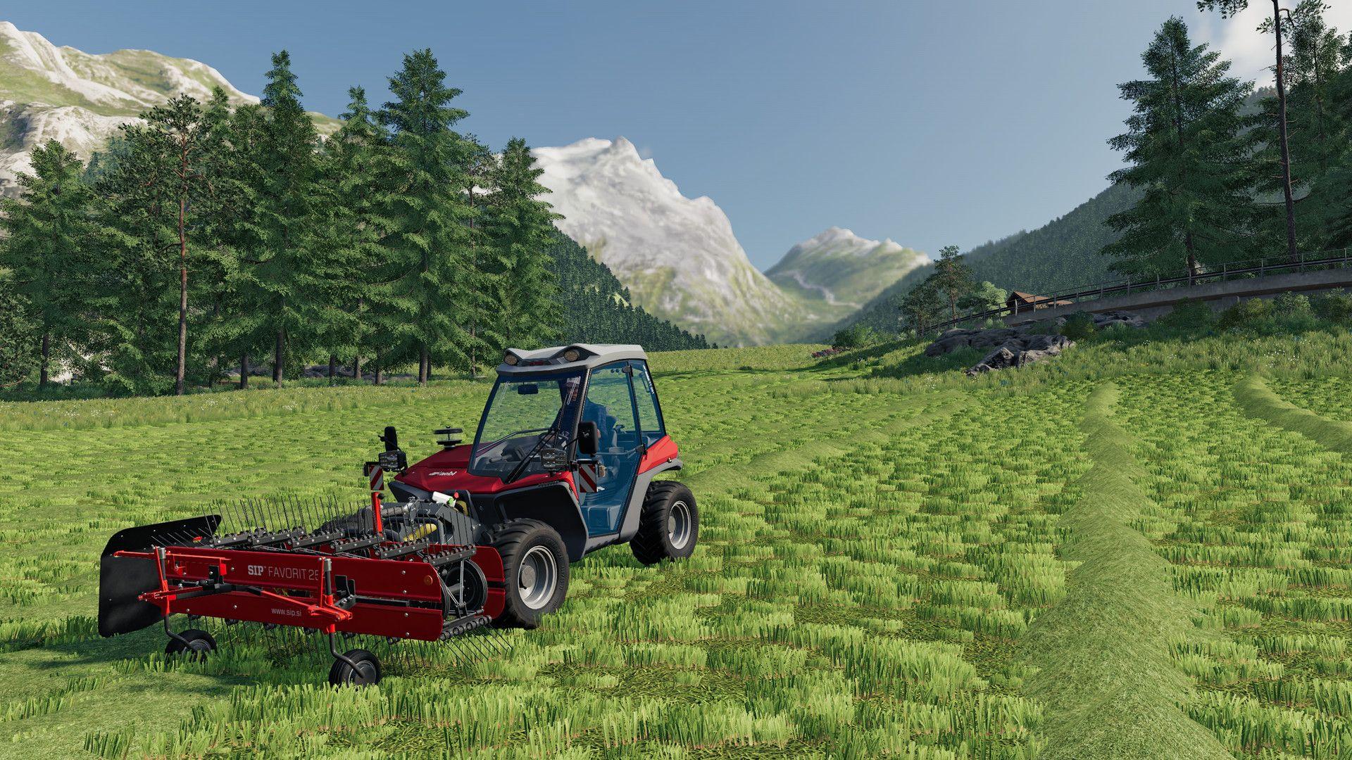 FARMINGSIM19APLINE5.jpg