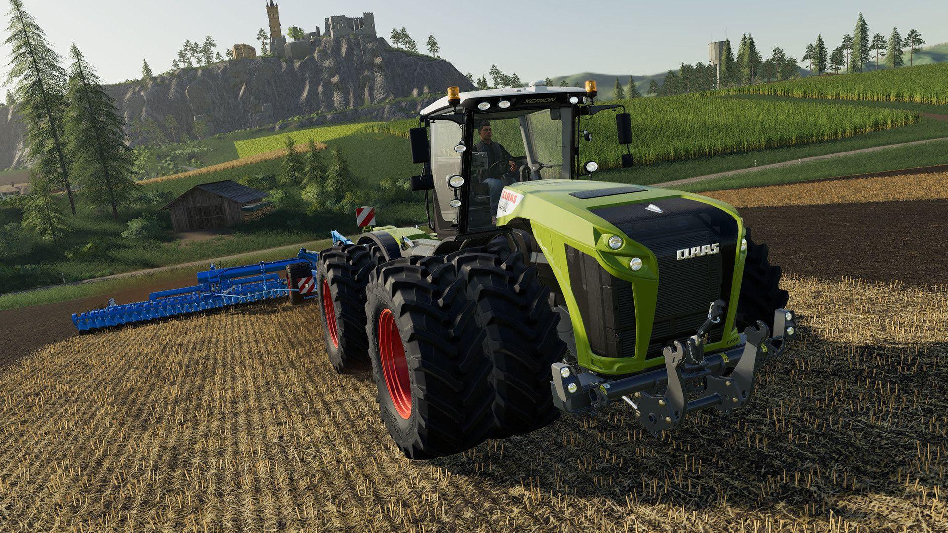 FARMINGSIM19PLATINUM1.jpg