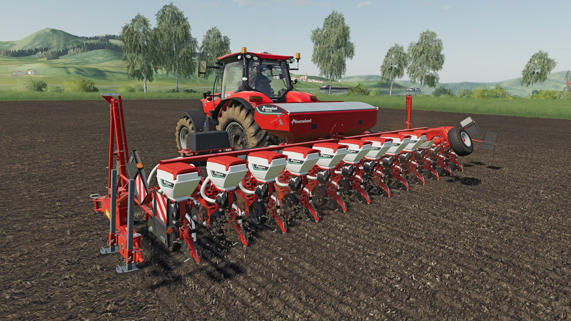 FARMINGSIM19KVERNELAND3.jpg