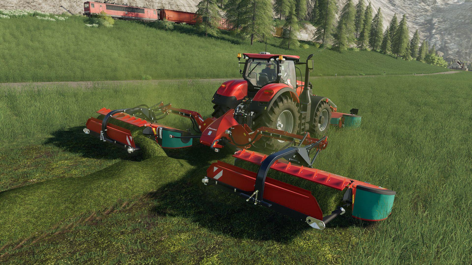 FARMINGSIM19KVERNELAND4.jpg