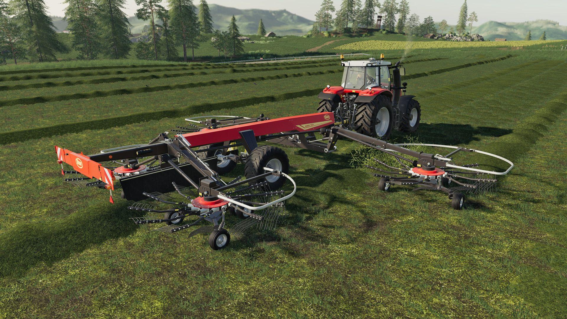 FARMINGSIM19KVERNELAND5.jpg