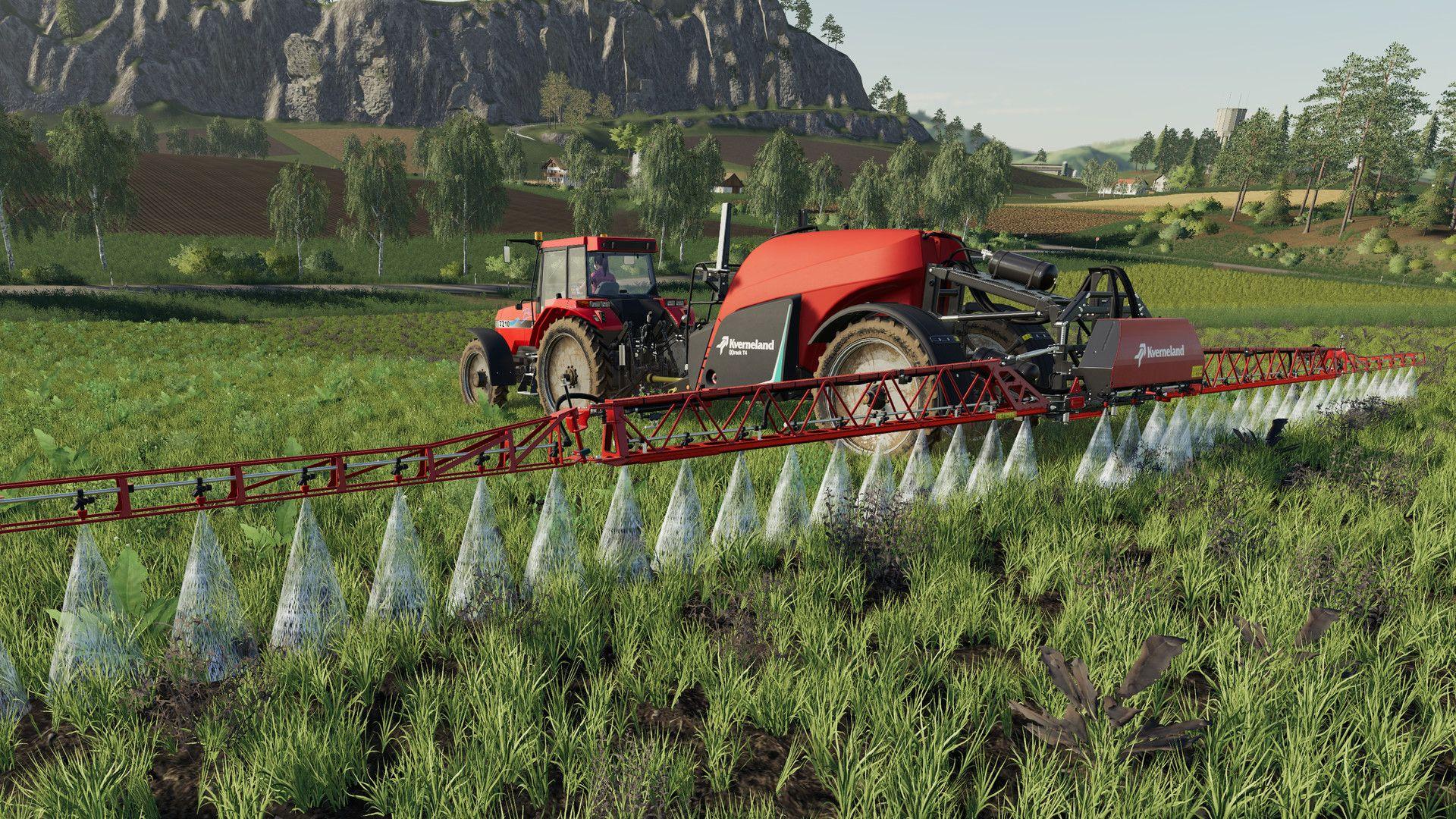 FARMINGSIM19KVERNELAND6.jpg