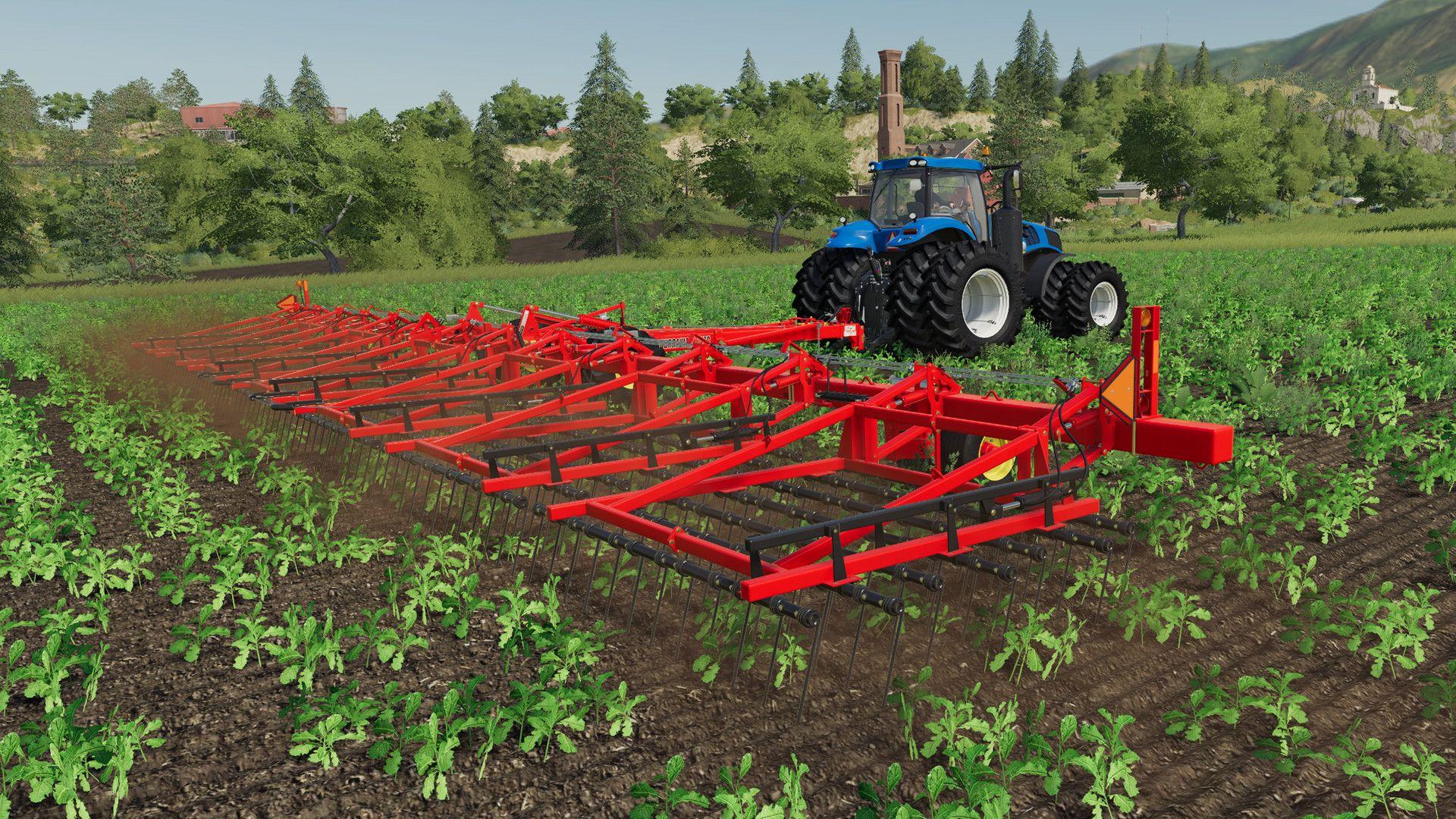 FARMINGSIM19BOURGALT2.jpg