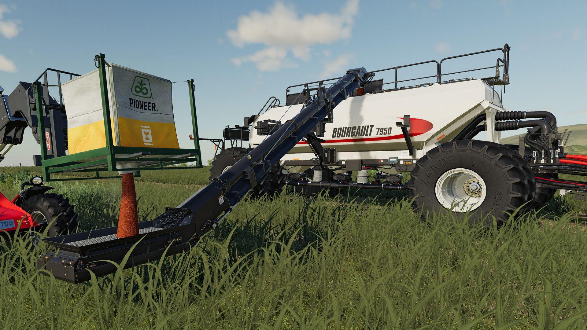 FARMINGSIM19BOURGALT3.jpg