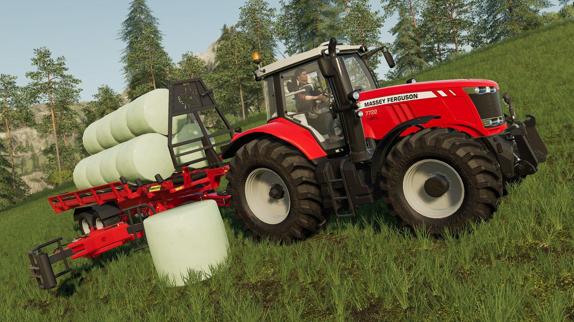 FARMINGSIM19ANDERSON1.jpg