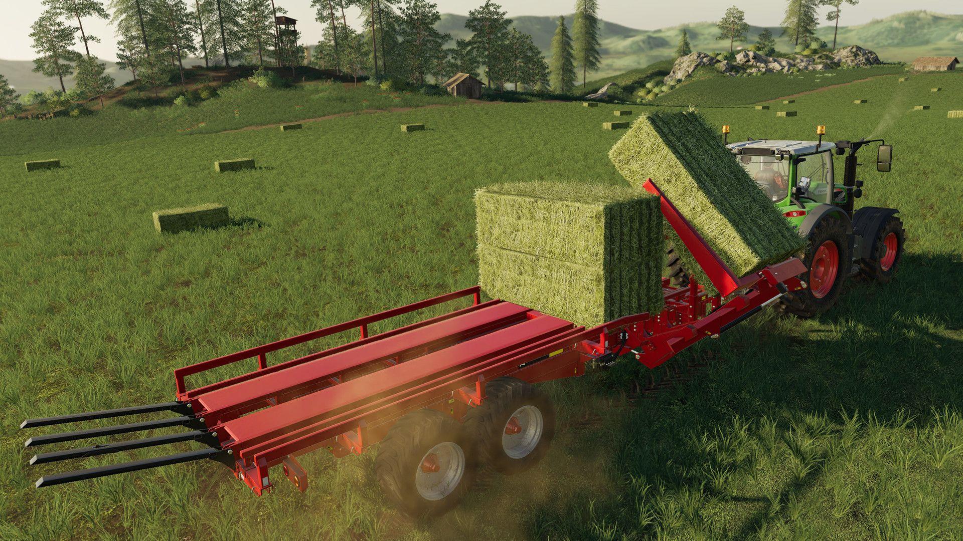 FARMINGSIM19ANDERSON5.jpg