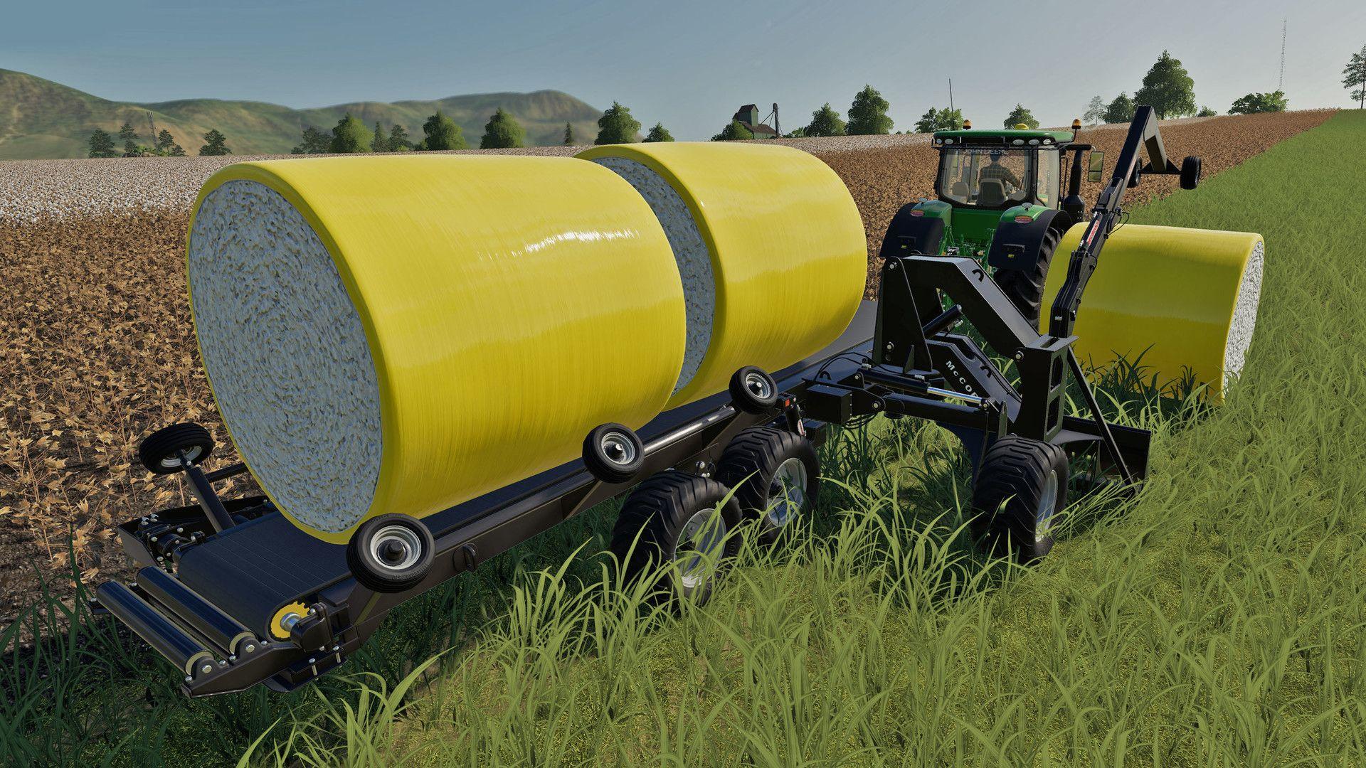 FARMINGSIM19DEERE3.jpg