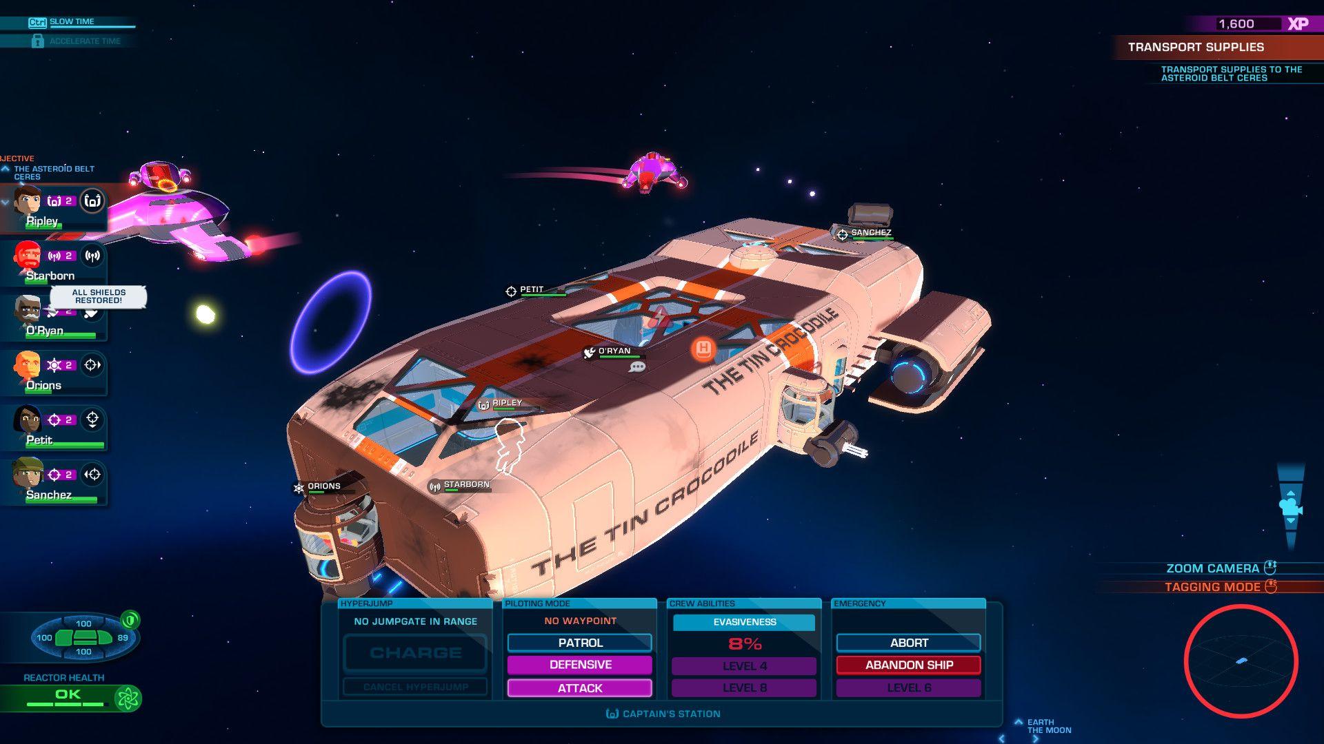 SPACECREW3.jpg