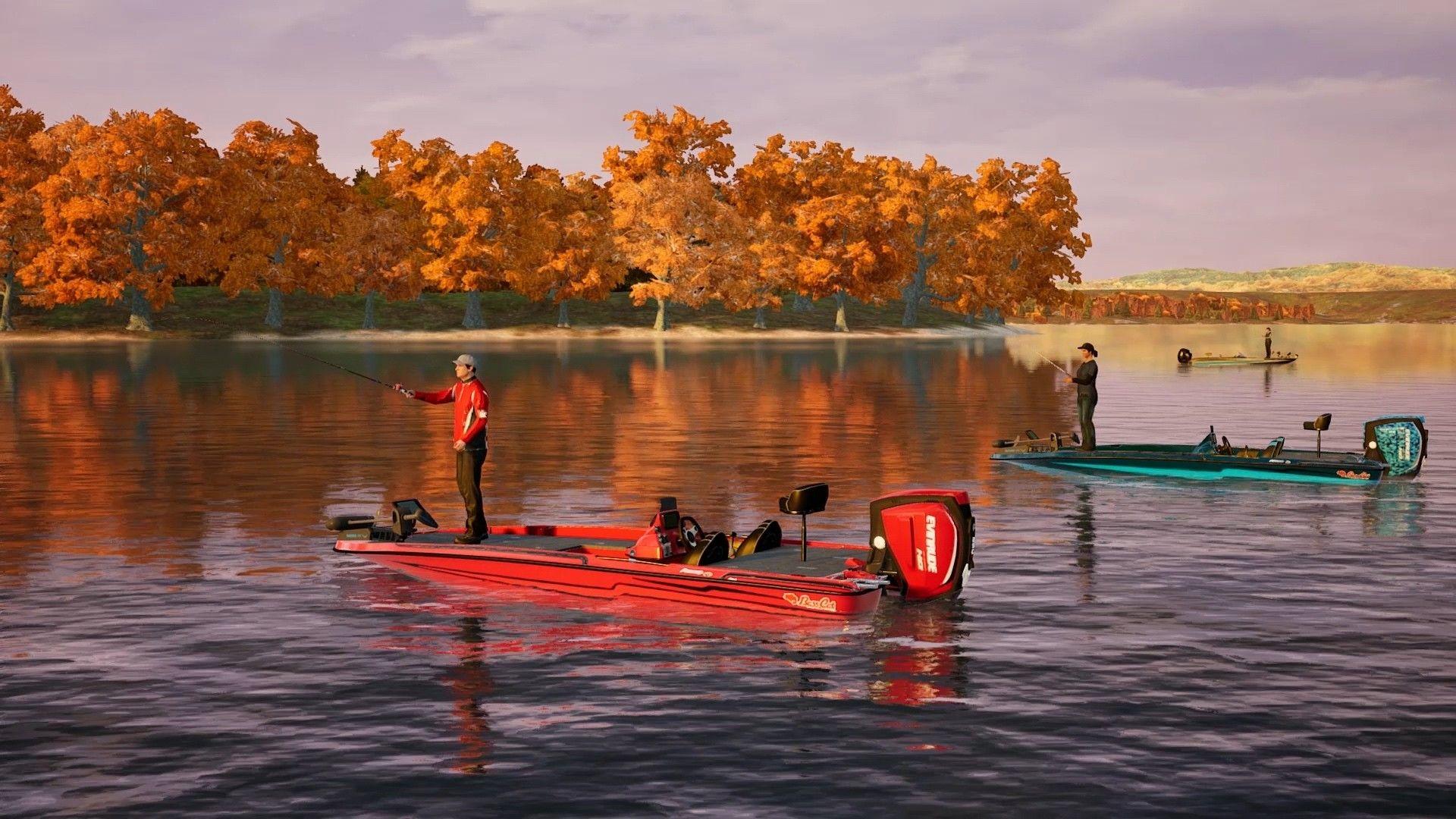 FISHINGSIMWORLDPT3.jpg
