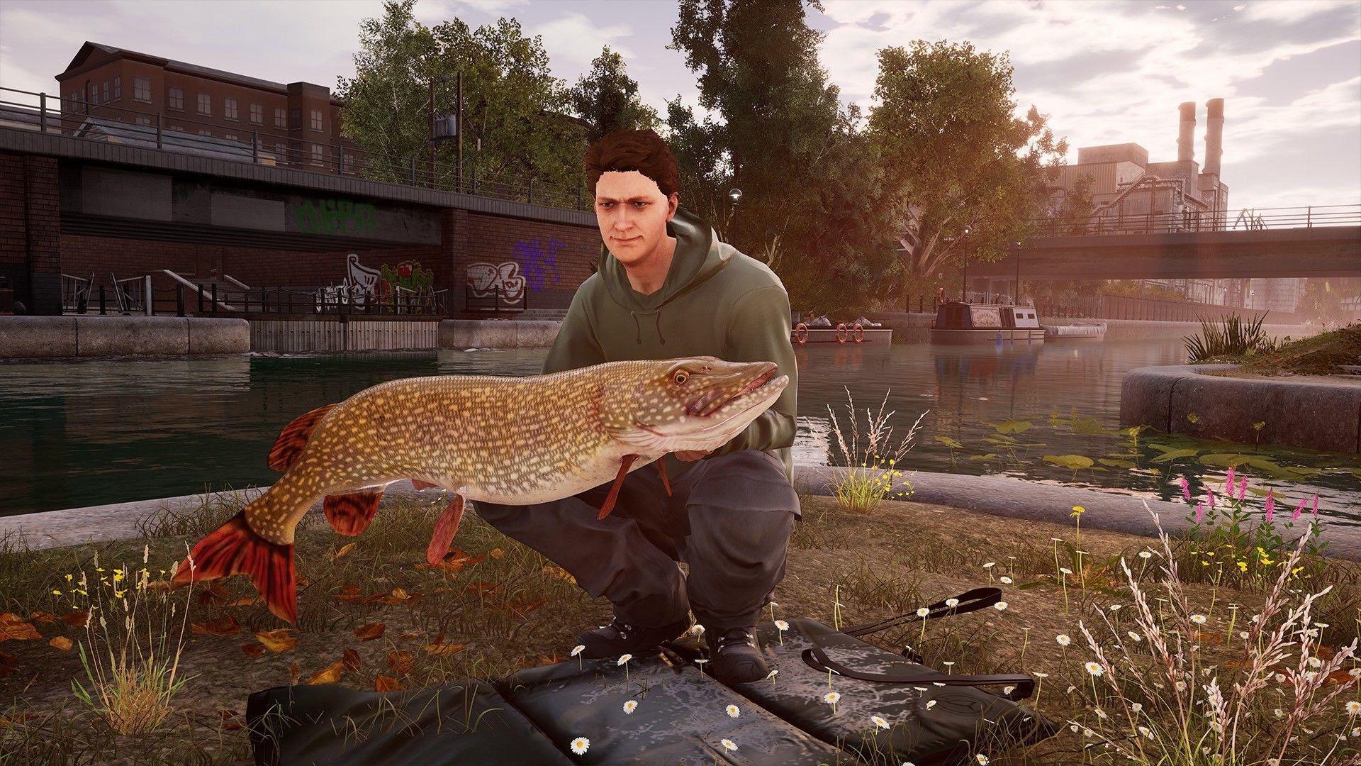 FISHINGSIMWORLDPT4.jpg